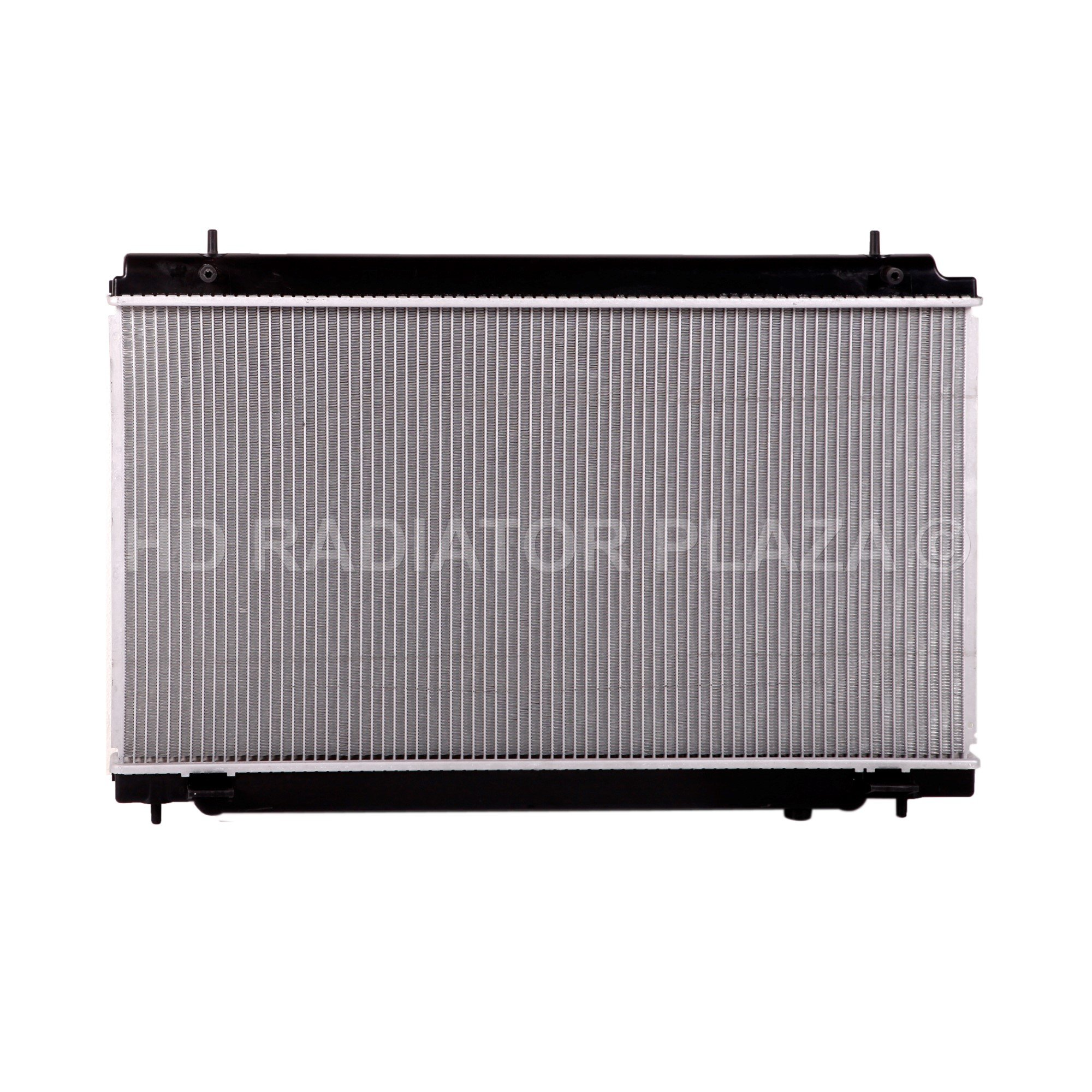 Radiator For 07-09 Nissan 350Z > Radiator Plaza