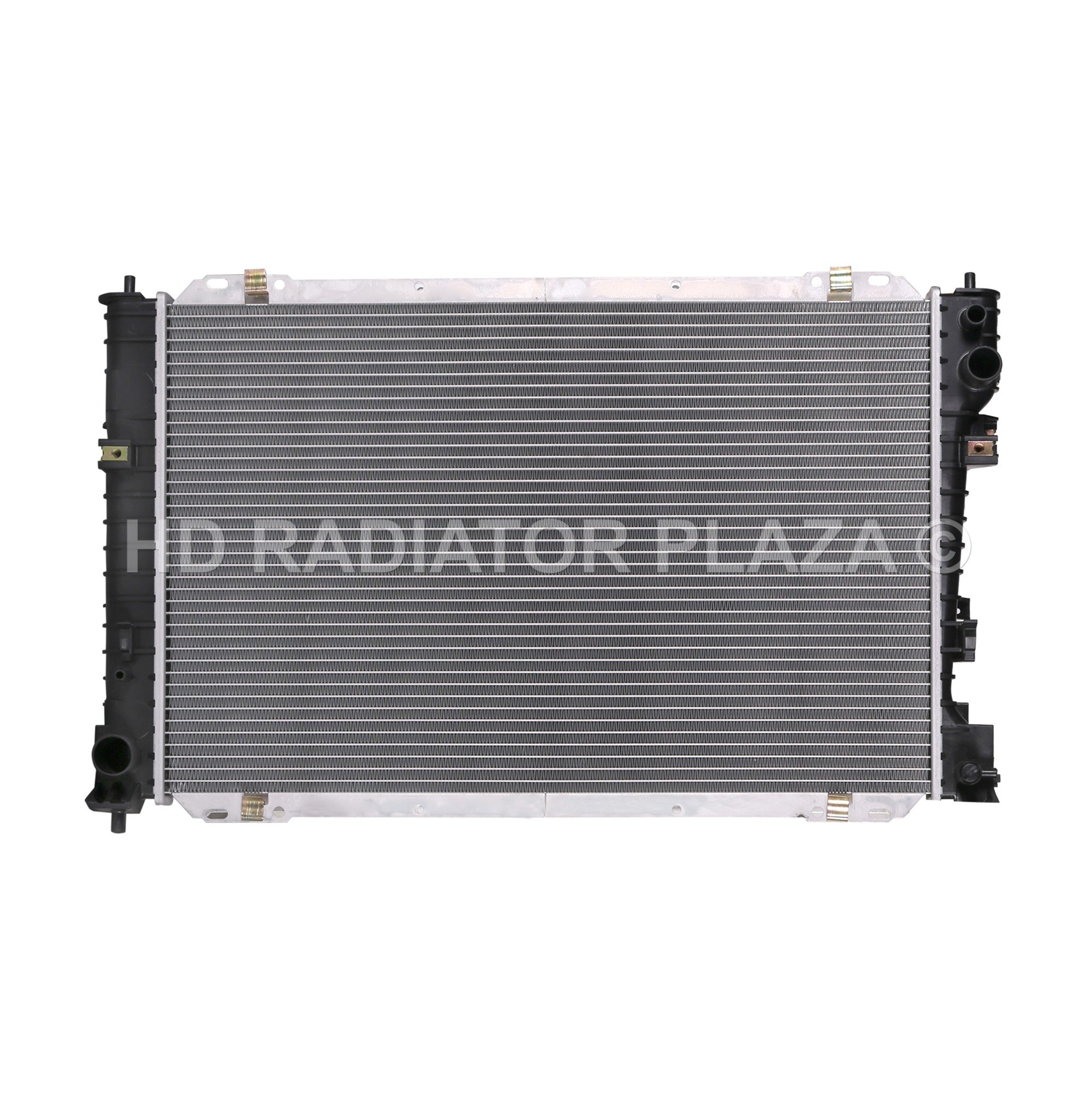 Radiator for 08-12 Ford Escape / Mazda Tribute