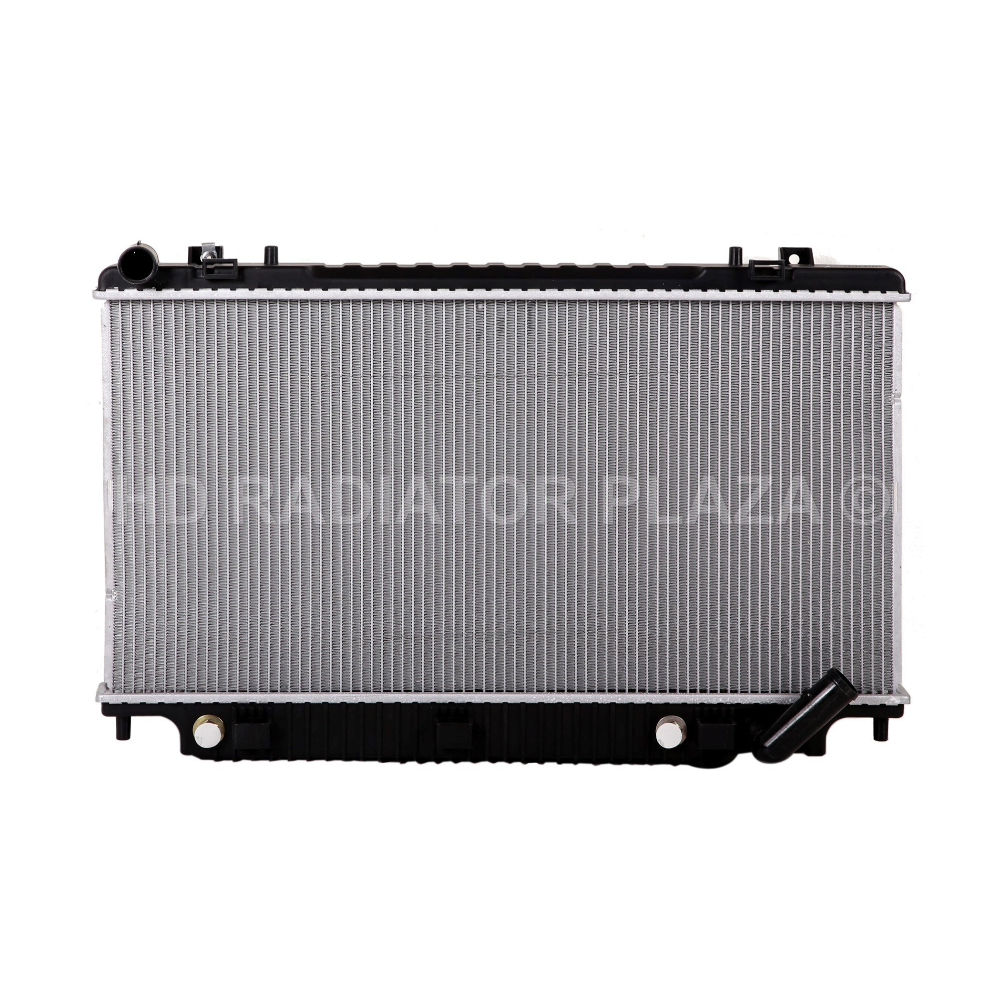 Radiator for 08-09 Pontiac G8 V6 3.6L