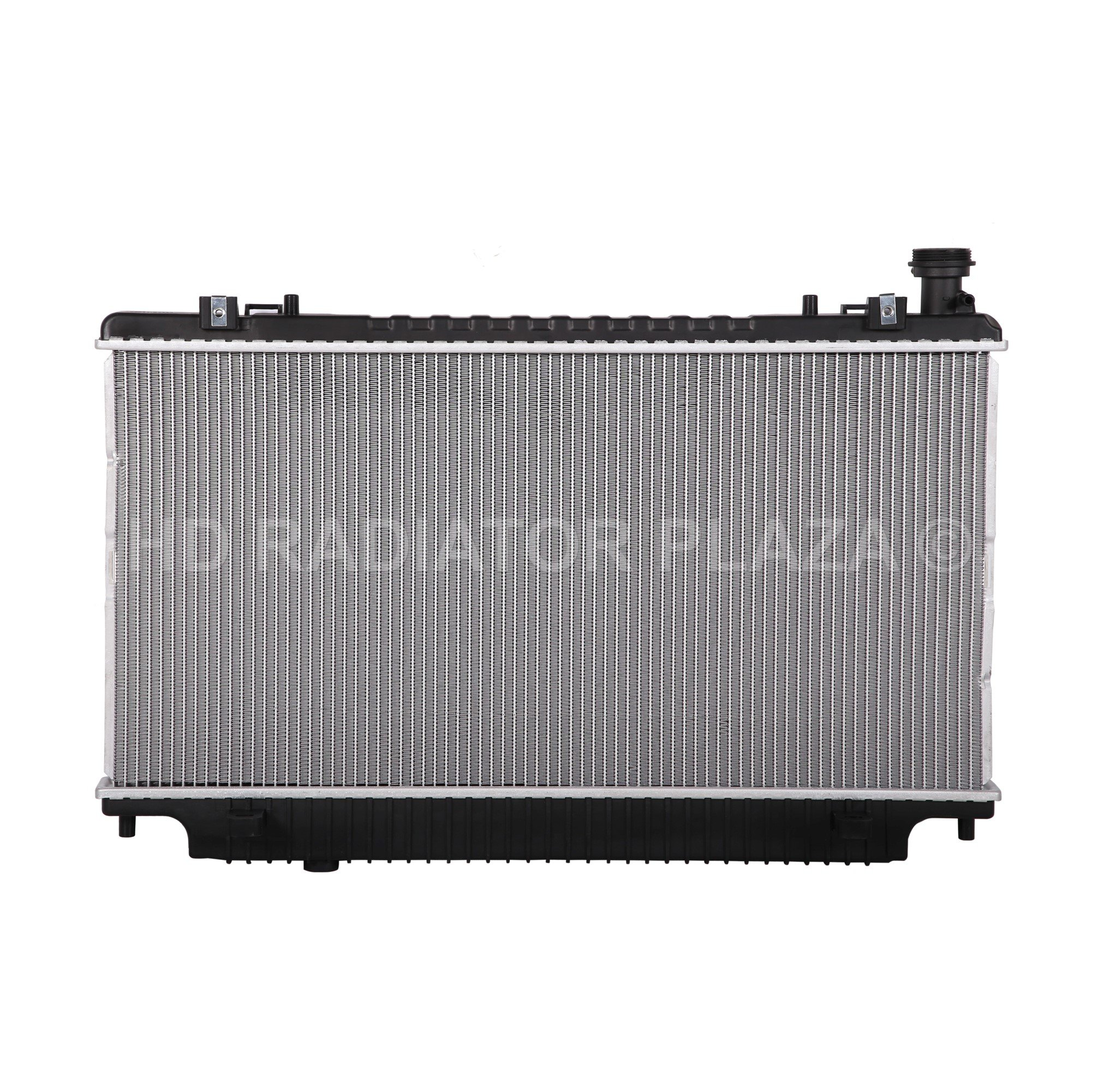 Radiator for 08-11 Pontiac G8 / 2011 Chevy Caprice