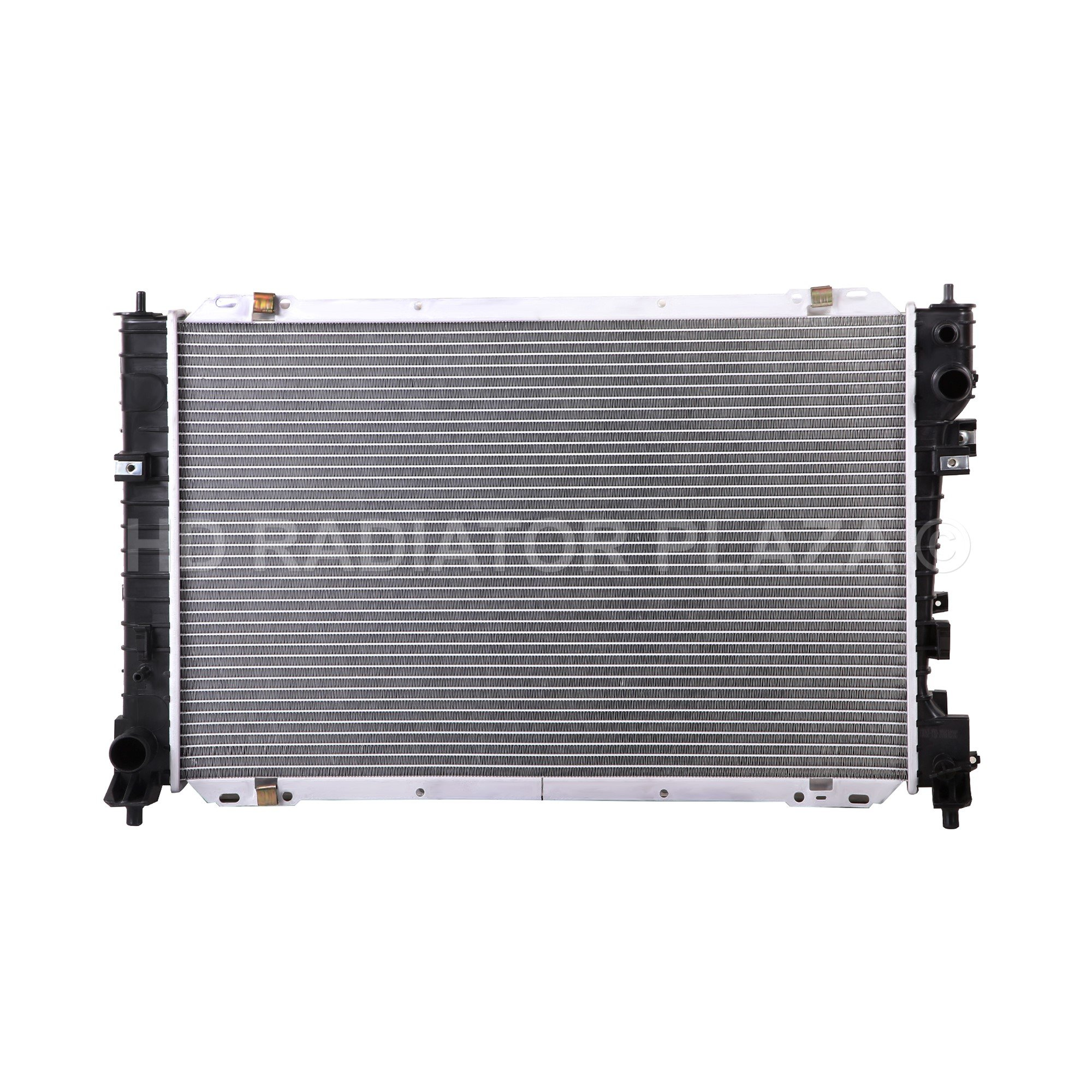 Radiator for 08-12 Ford Escape, Mazda Tribute, Mercury Mariner