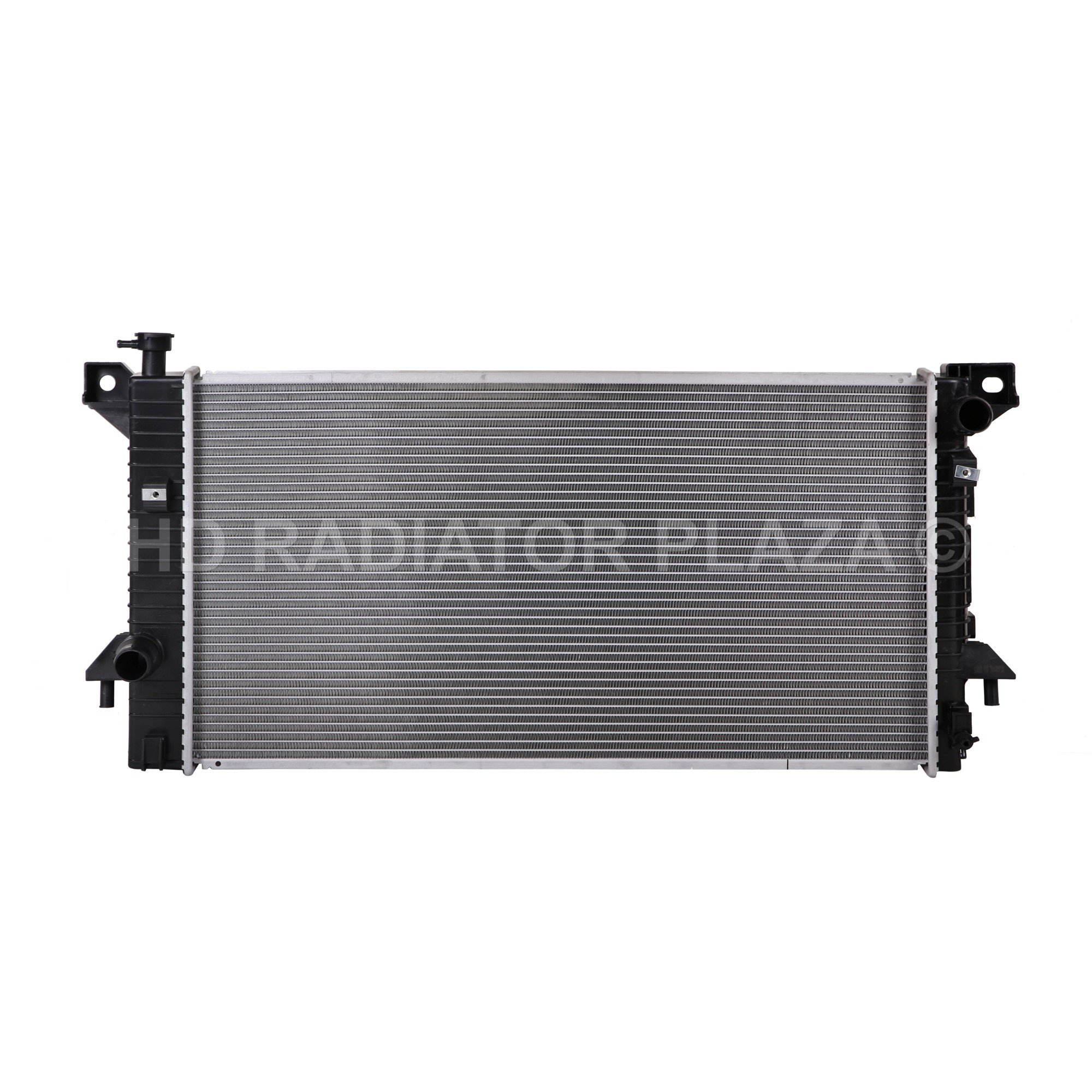 Radiator for 09-14 Ford Expedition/F-150, Lincoln Navigator
