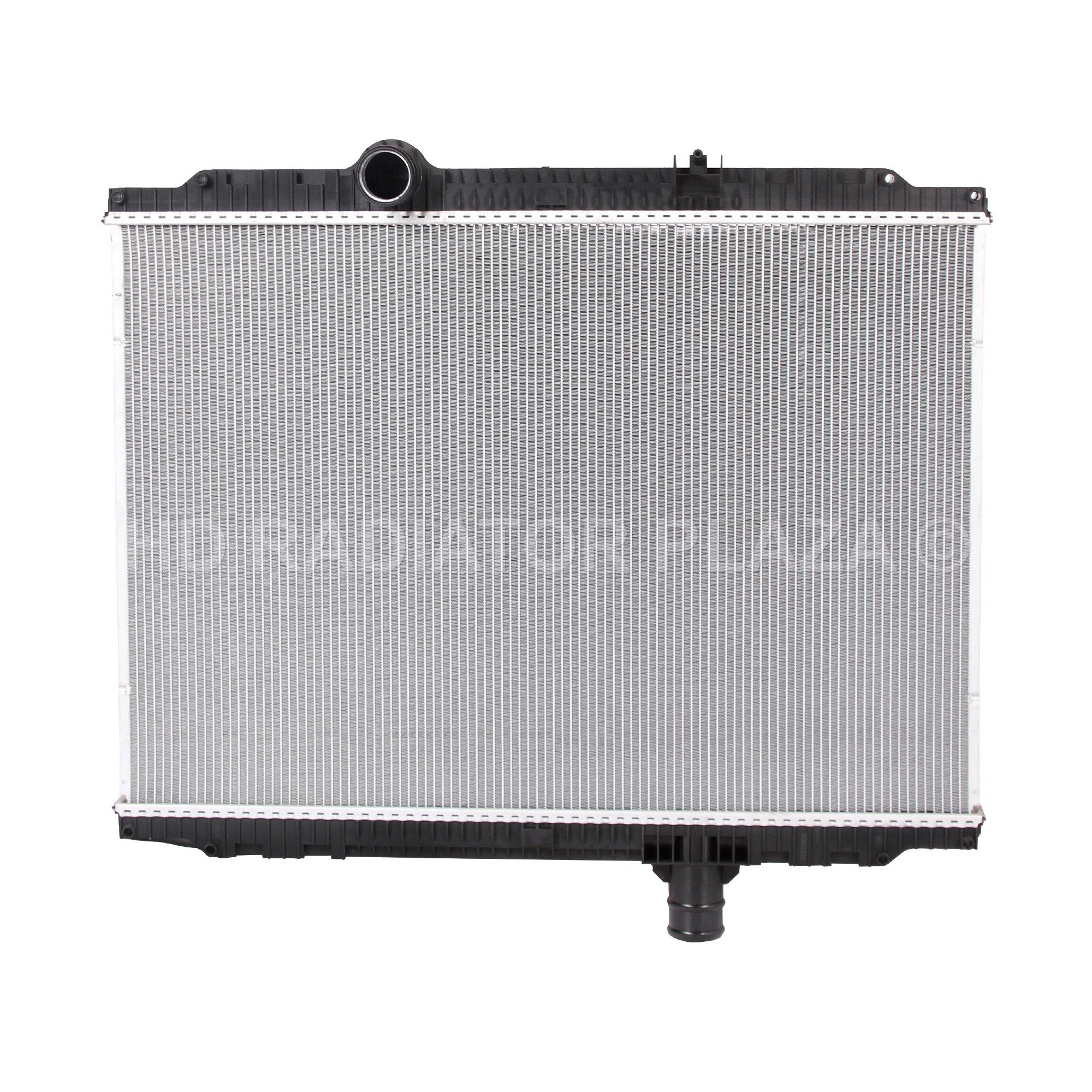 2011-2013 Kenworth / Peterbilt Radiator