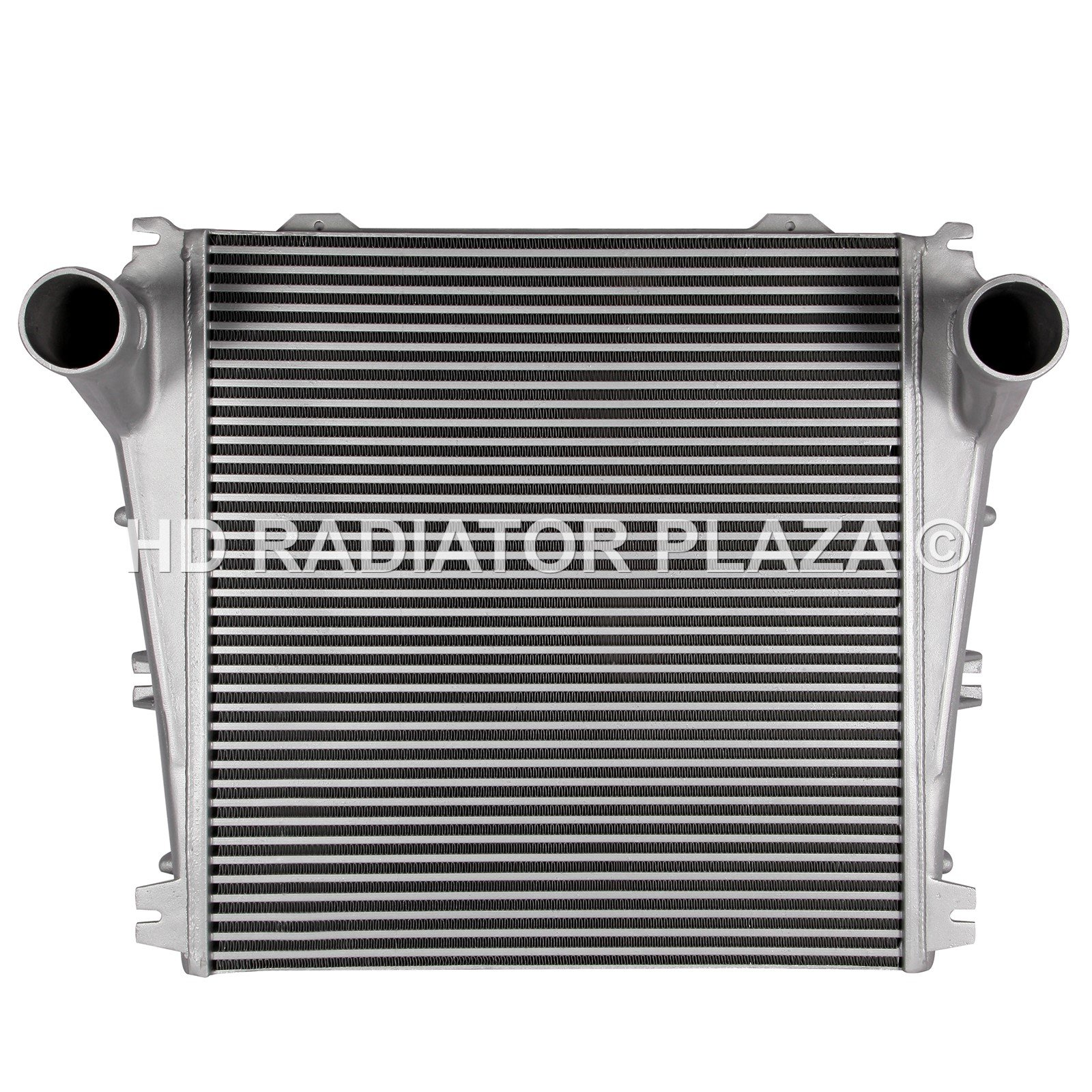 Freightliner Charge Air Cooler