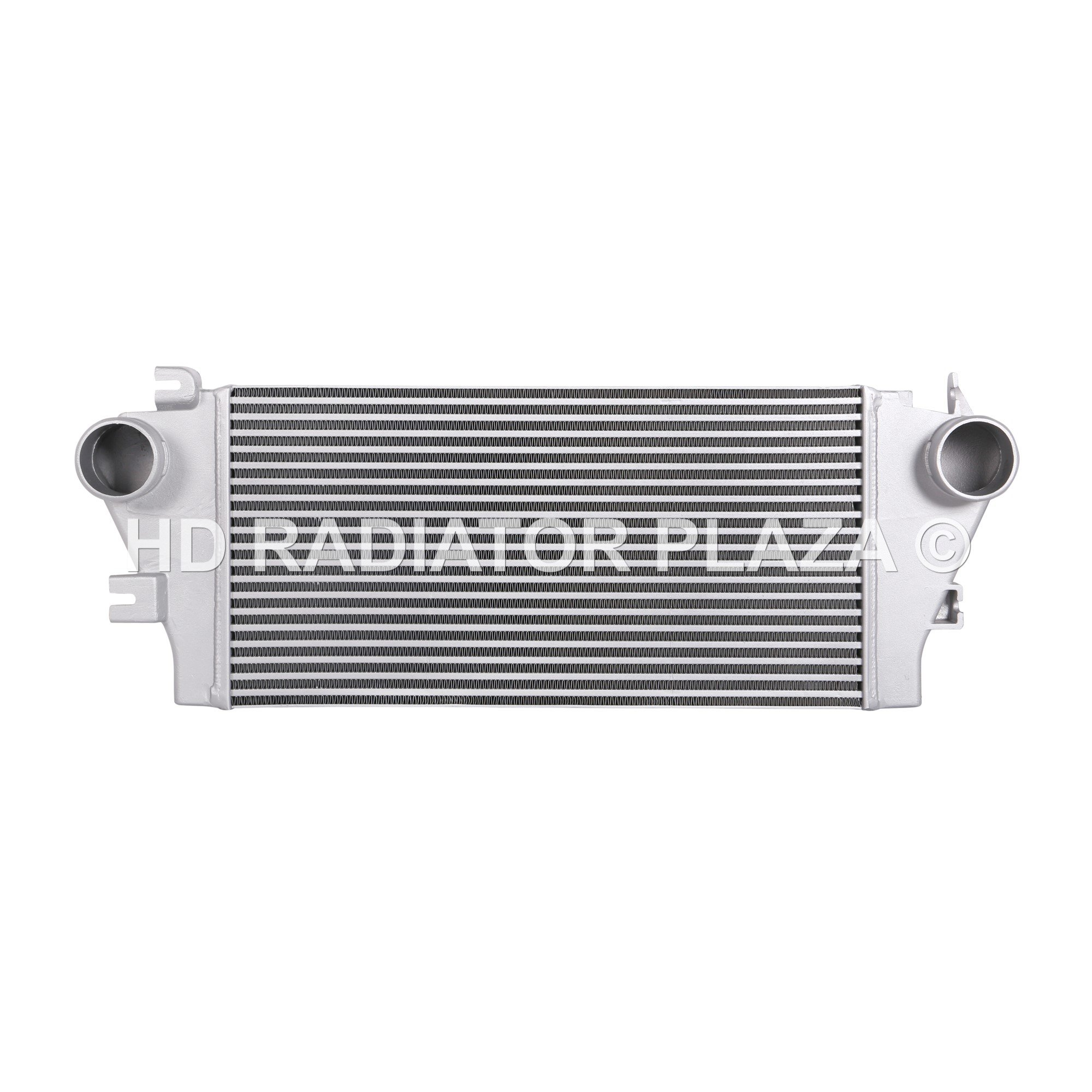 2003-2007 Freightliner / Sterling Charge Air Cooler