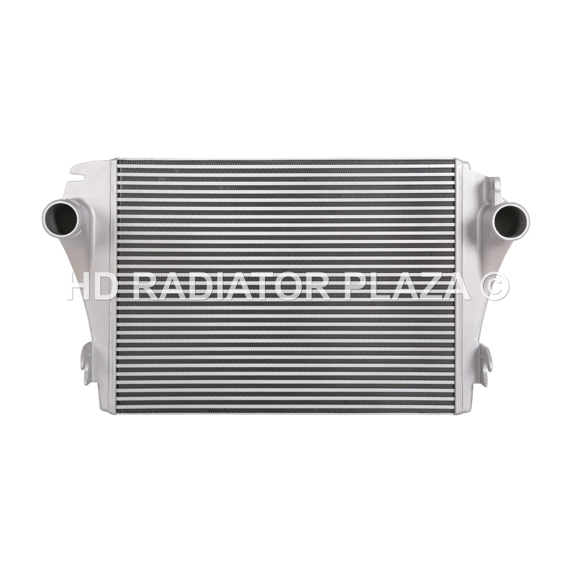 2008-2011 Freightliner Charge Air Cooler