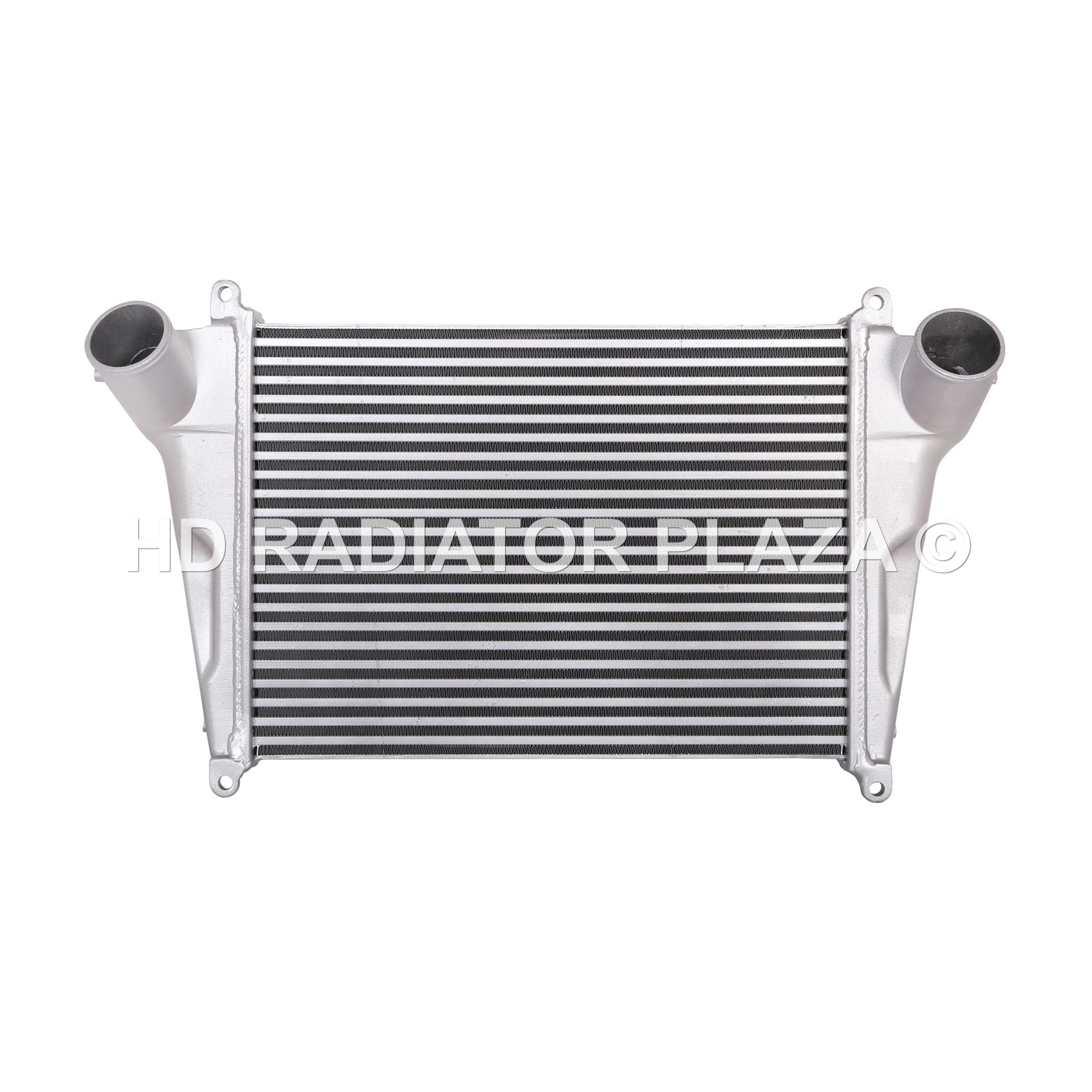 1993-1997 GMC / Isuzu Charge Air Cooler