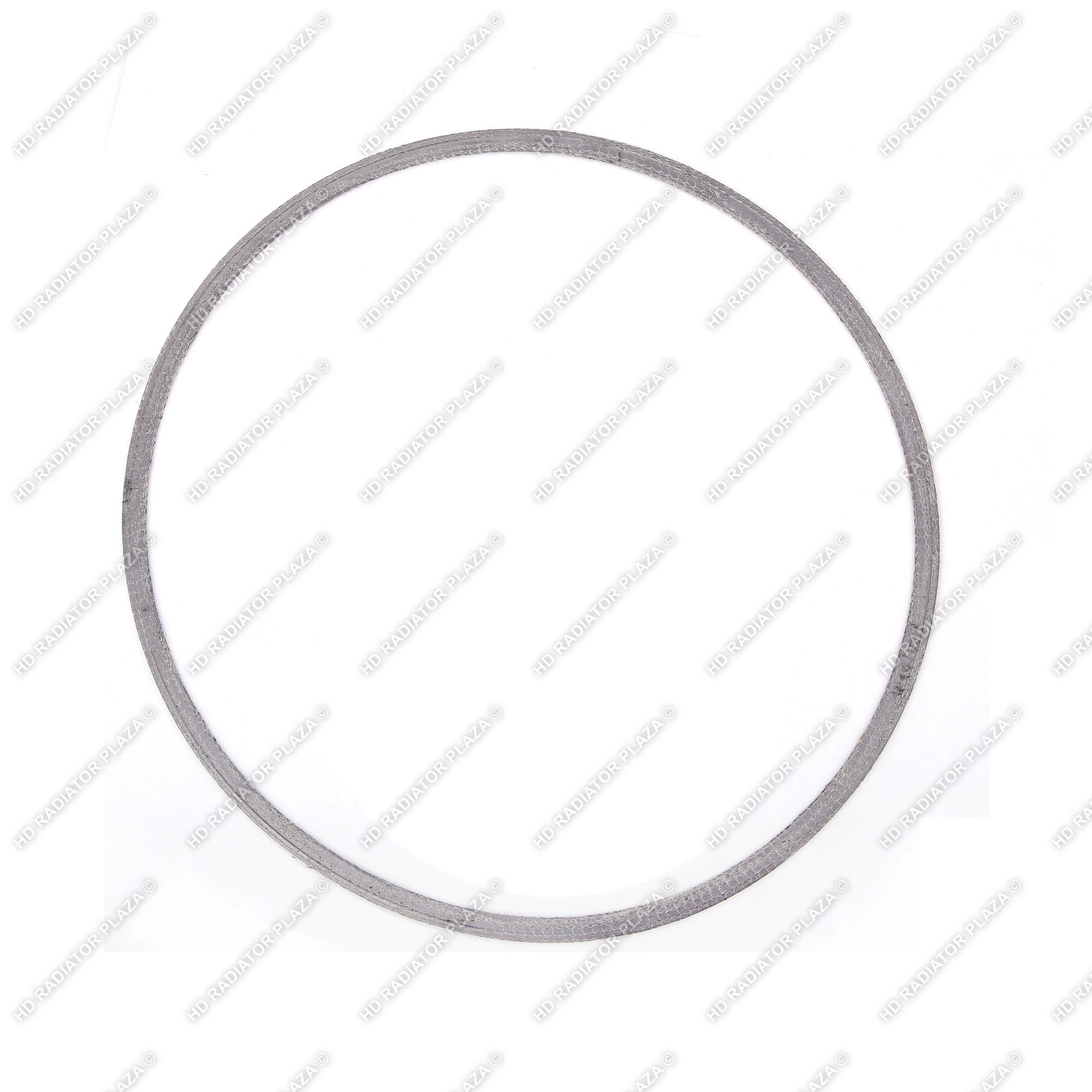 "4501001 - GASKET - International 2601233C1 Woven 13.625""OD x 12.4375"" ID"