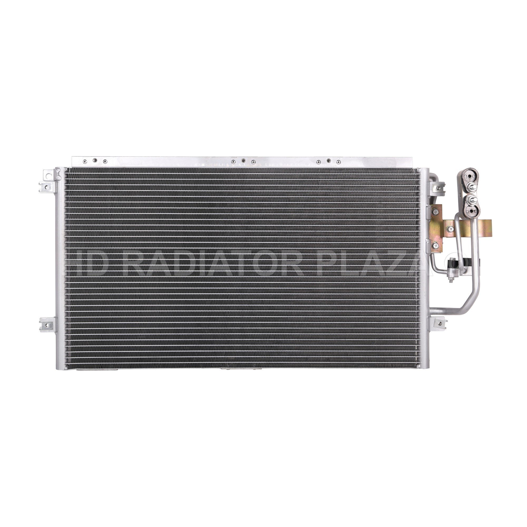 AC Condensers for 00-05 Saturn L-Series