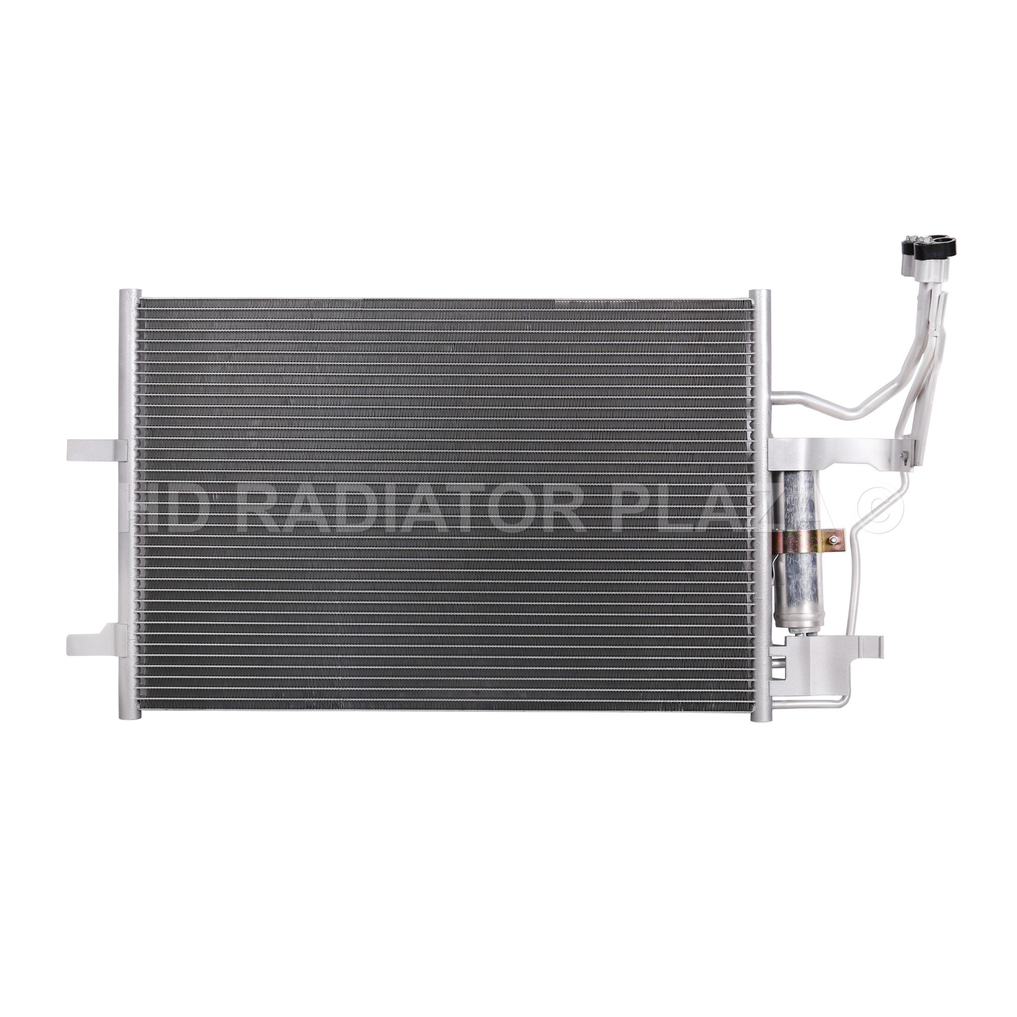 AC Condensers for 04-10 Mazda 3/5