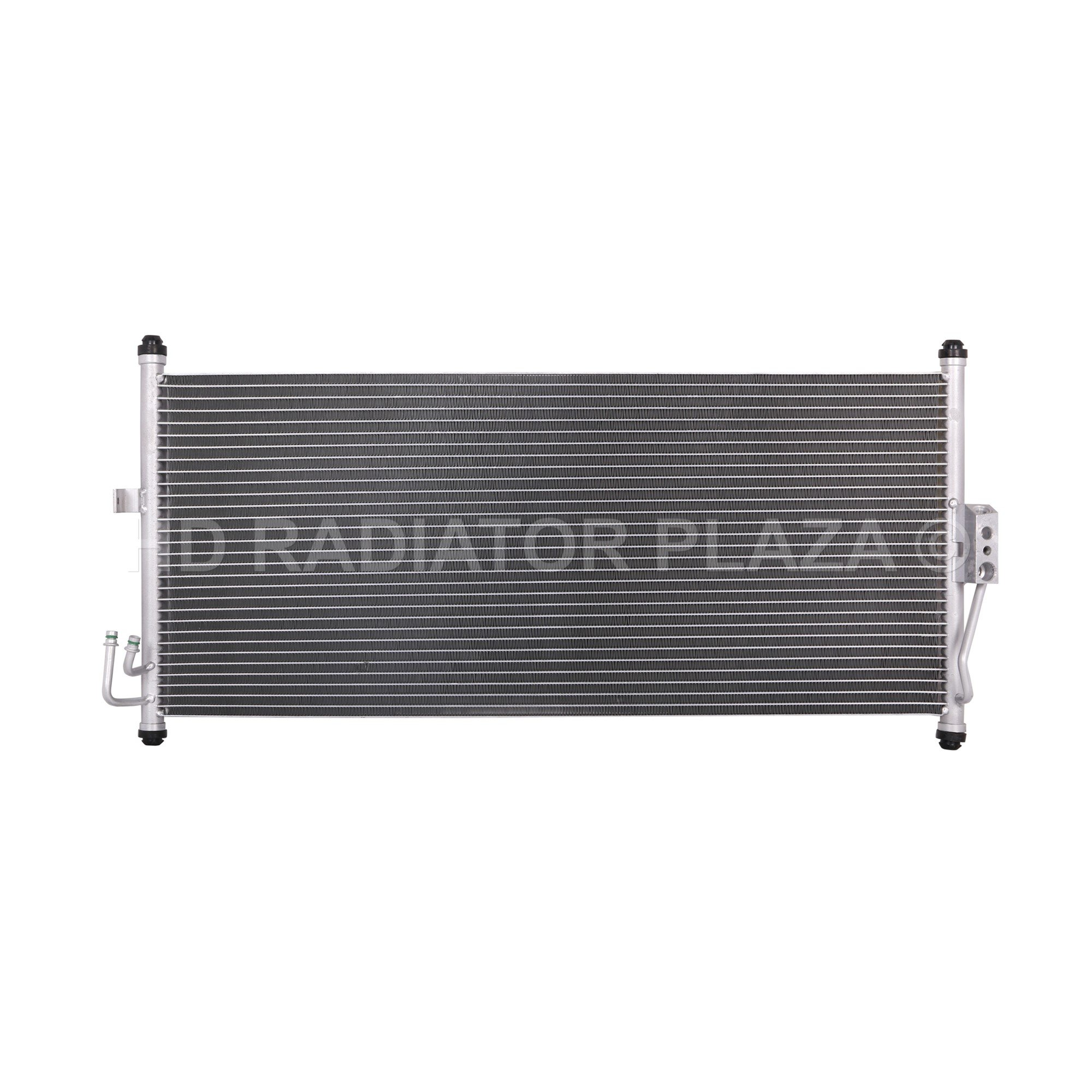 AC Condensers for 02-06 Nissan Sentra