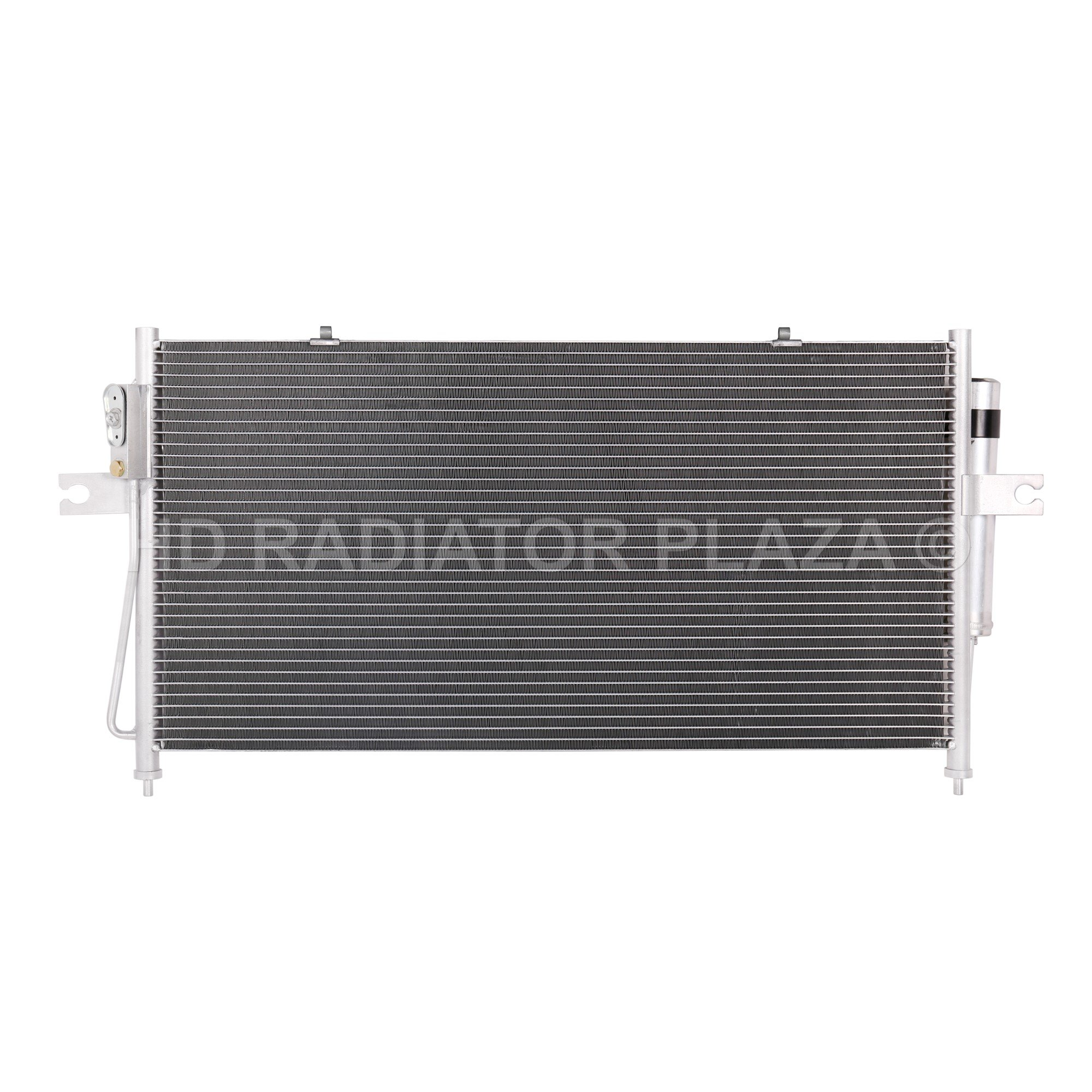 AC Condensers for 03-04 Nissan Frontier/Xterra