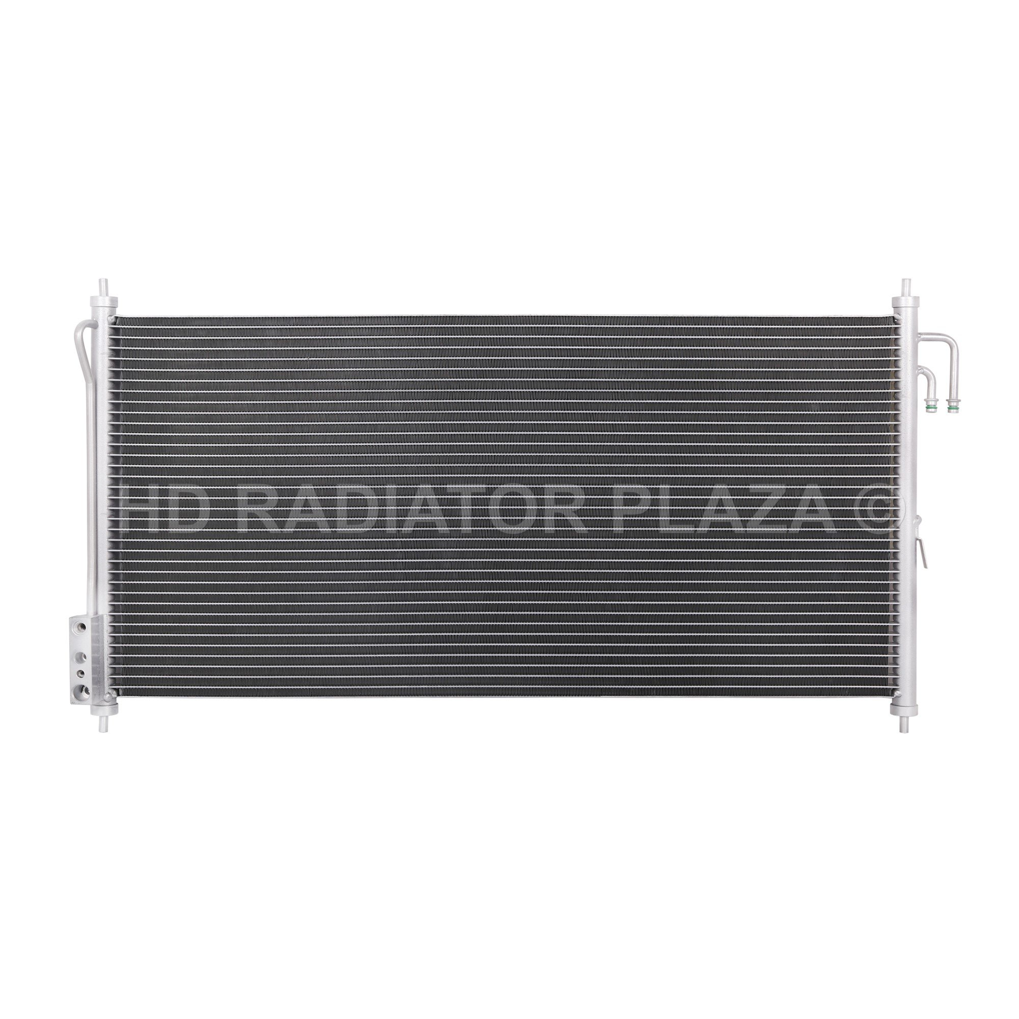 AC Condensers for 03-07 Nissan Murano