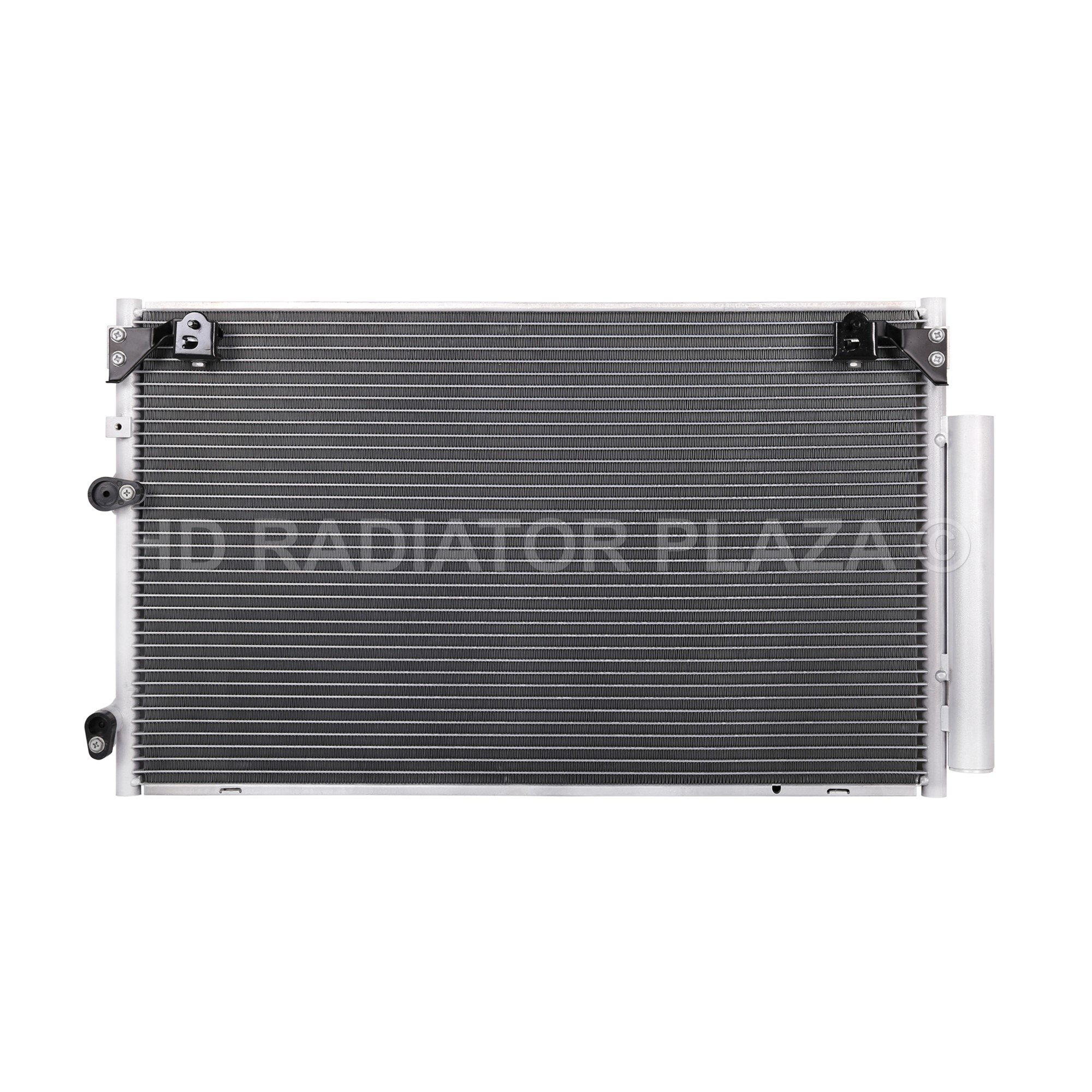 AC Condensers for 05-06 Scion tC 2.4L I4