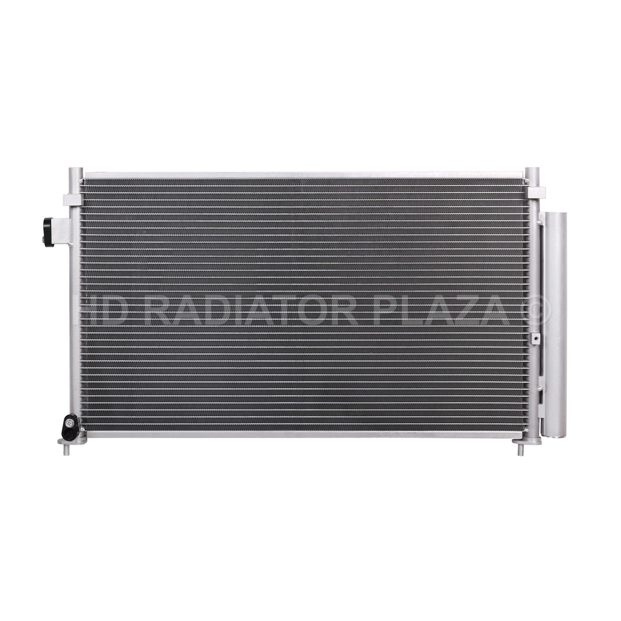 AC Condensers for 2006-2011 Honda Civic, 1.8L / 2.0L I4