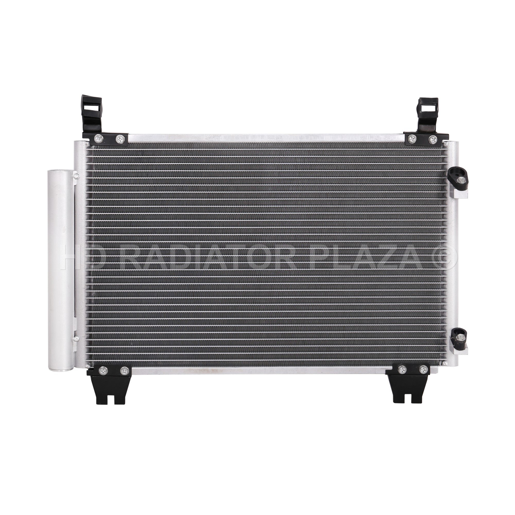 AC Condensers for 07-15 Toyota Yaris