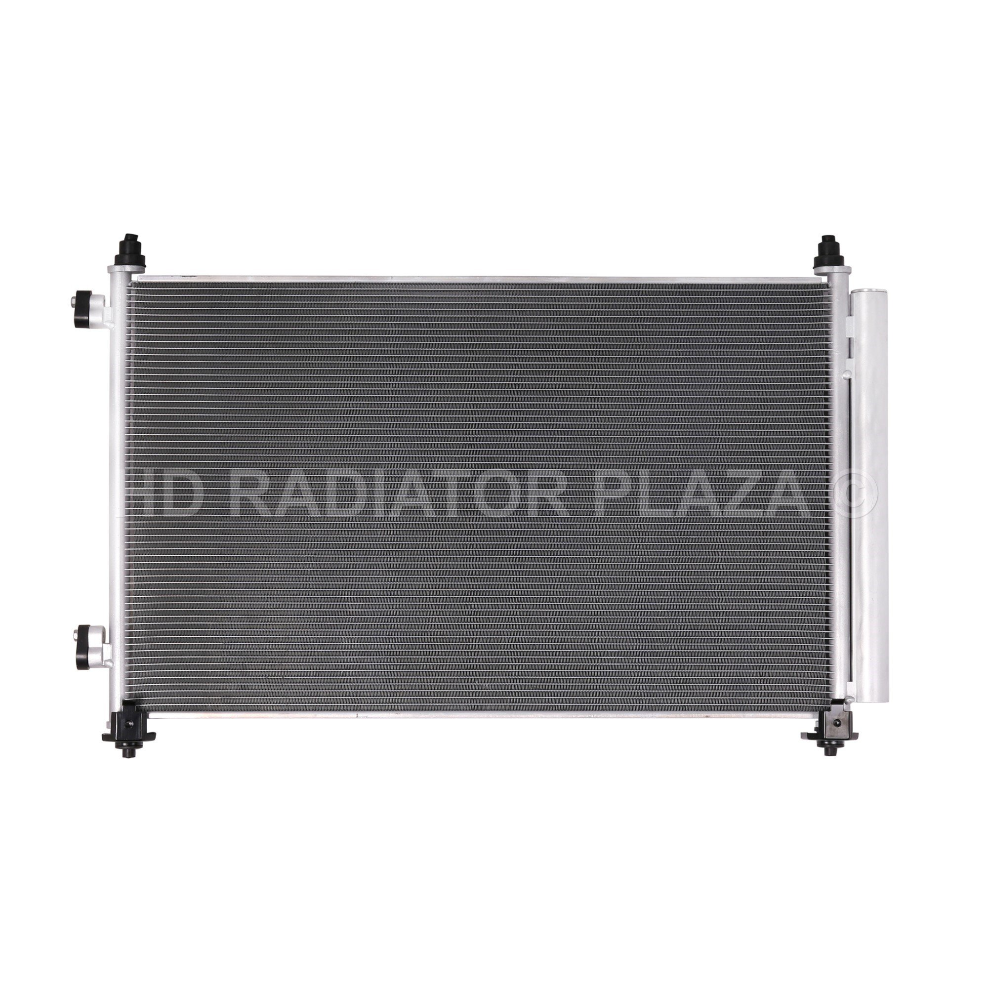AC Condensers for 07-15 Mazda CX-9, 3.7L V6