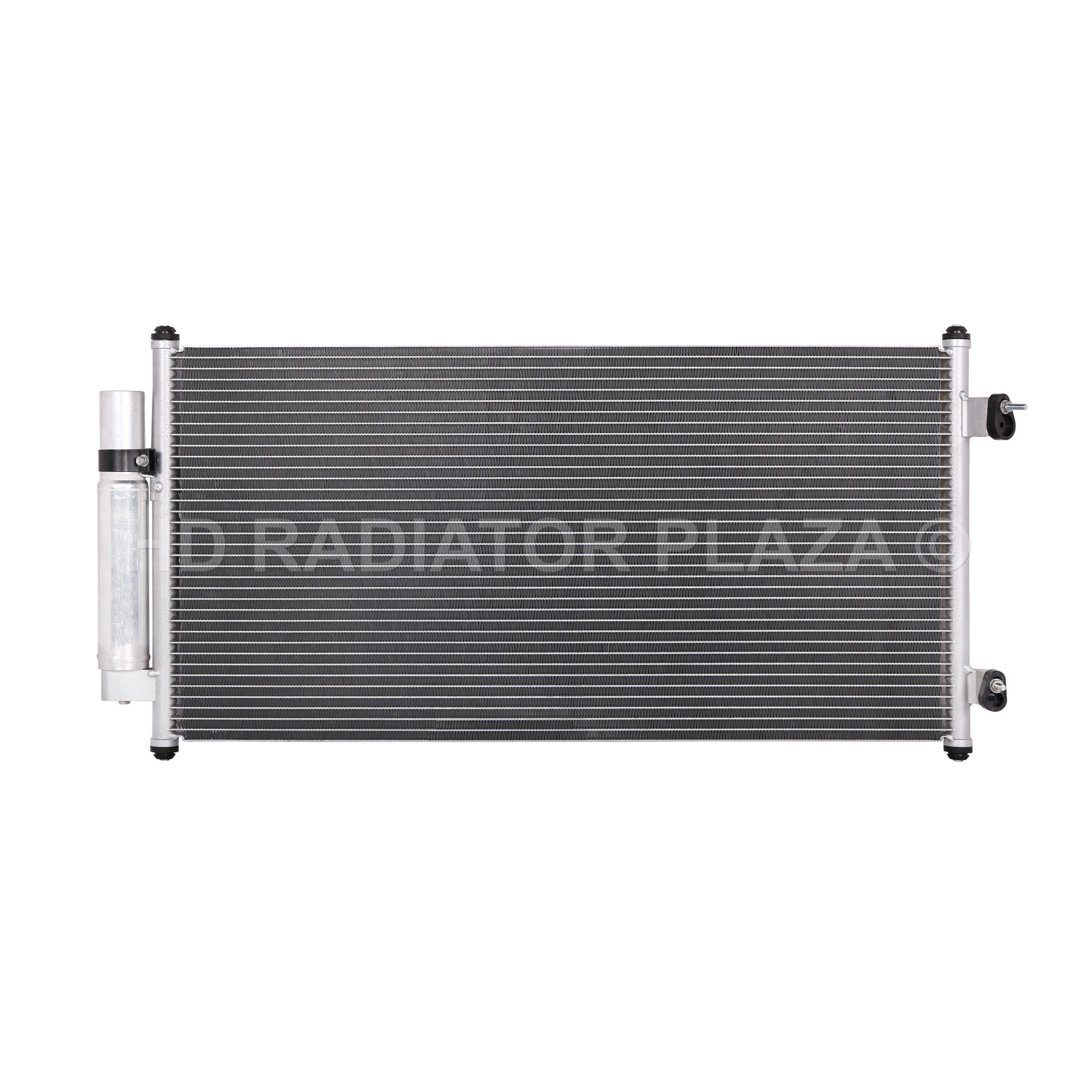 AC Condensers for 07-12 Nissan Sentra