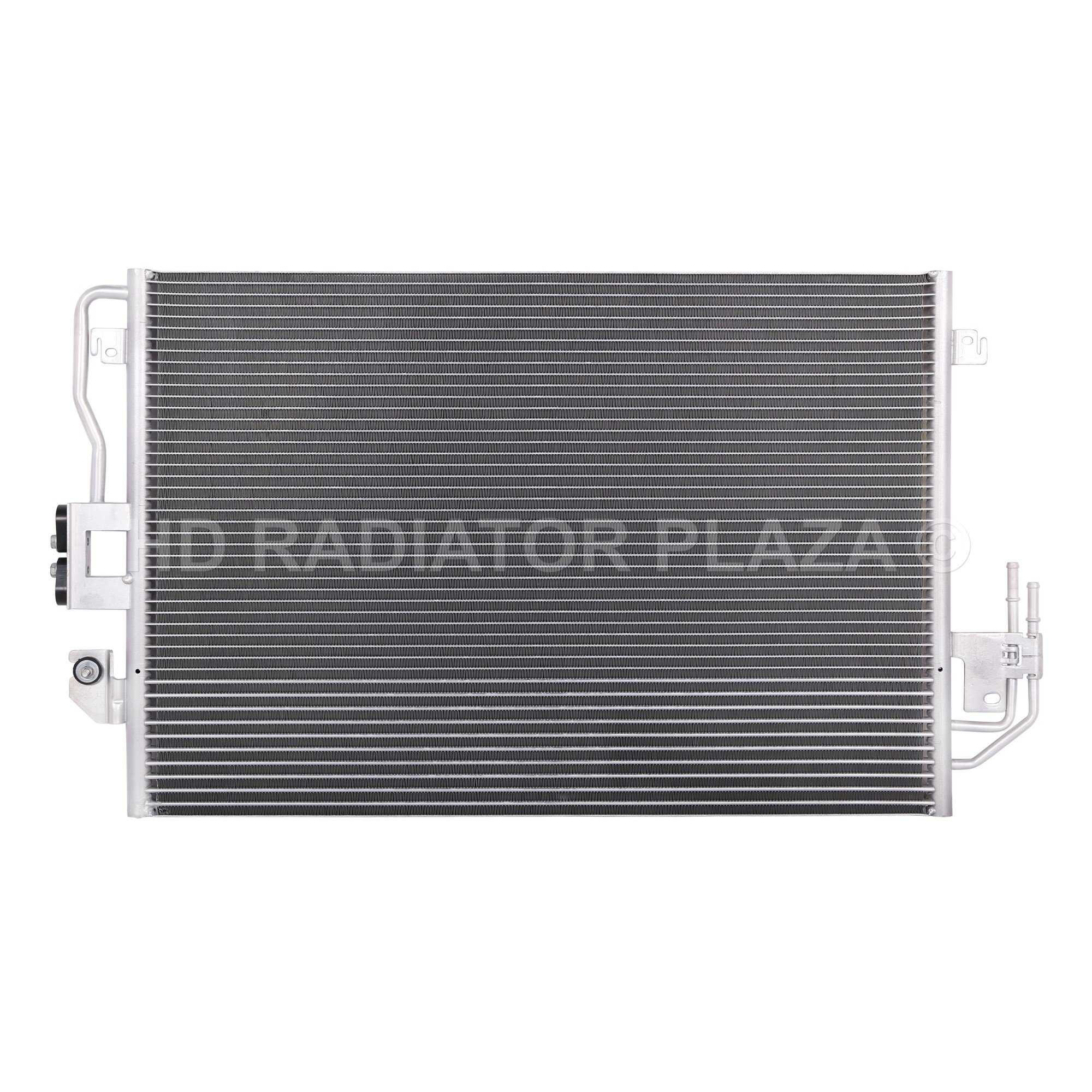 AC Condensers for 2008 Ford Escape, Mazda Tribute, Mercury Mariner, 2.3L I4, 3.0 V6