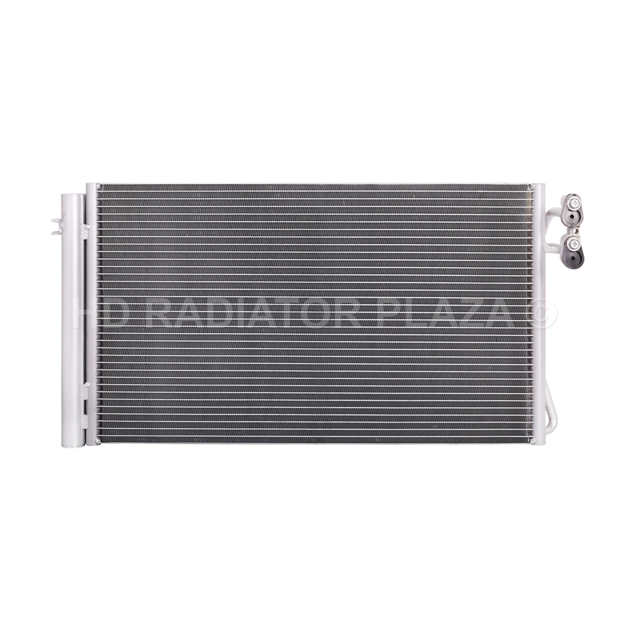 AC Condensers for 08-12 135i, 07-12 335i/xi/xDRIVE