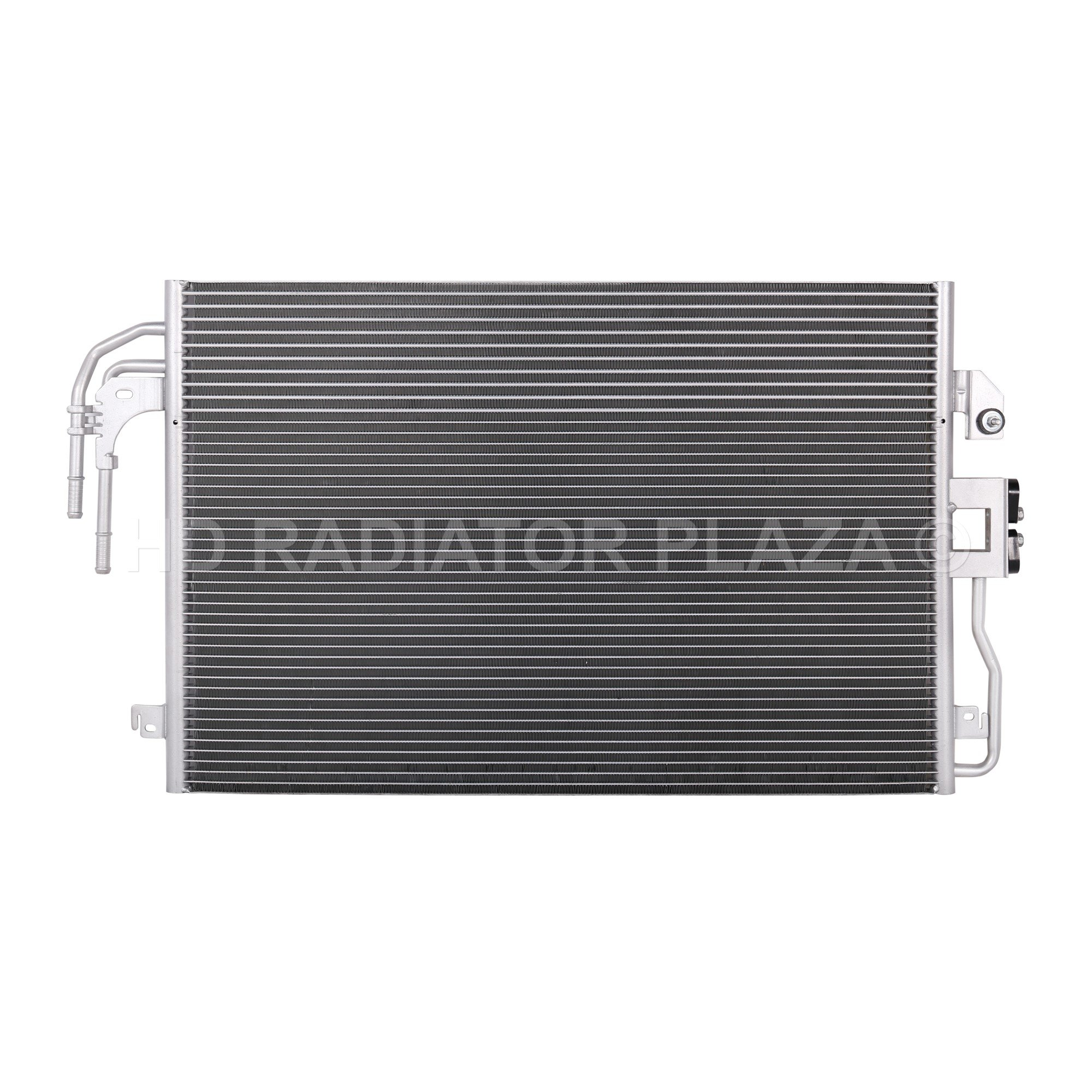AC Condensers for 08-12 Ford Escape, Mazda Tribute, Mercury Mariner