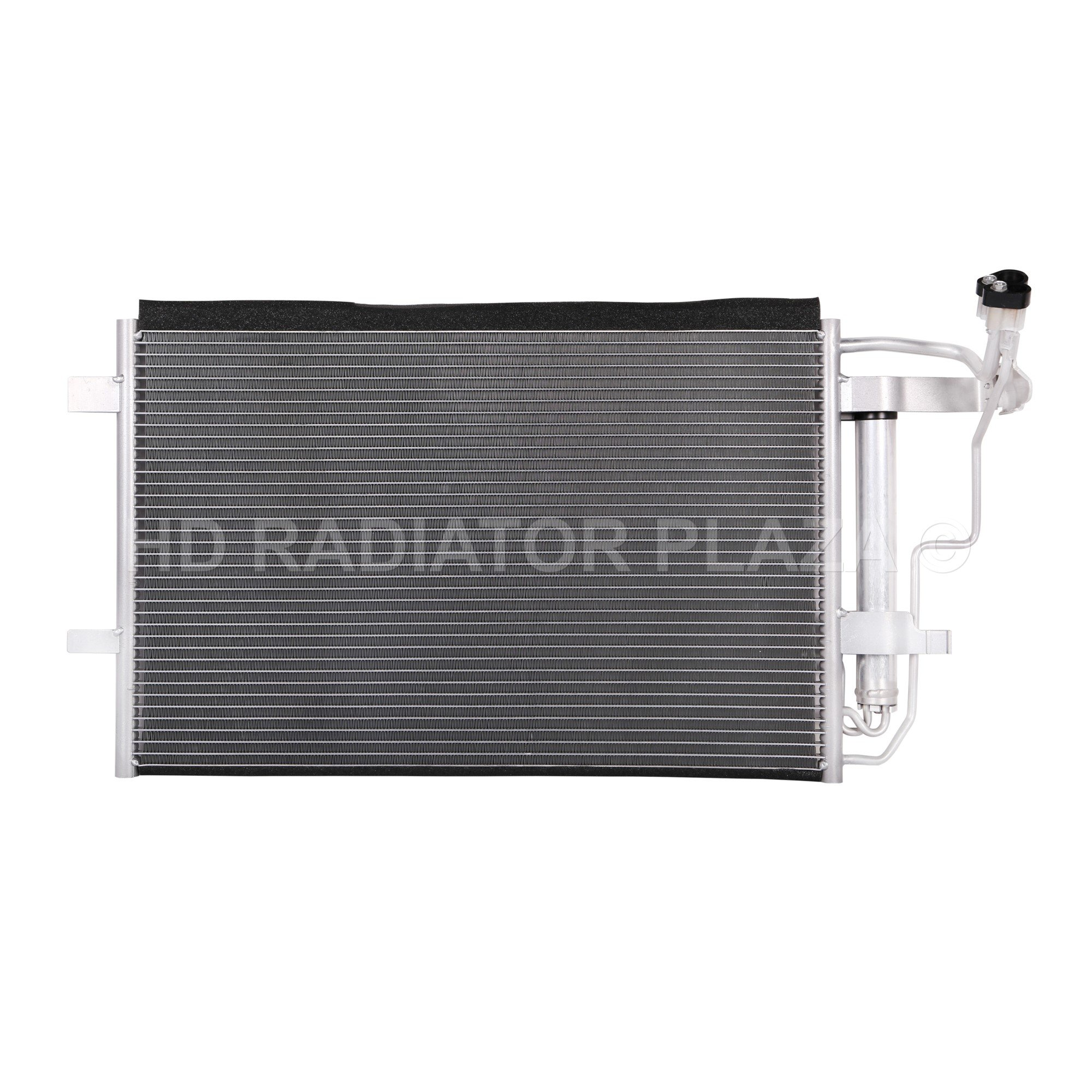 AC Condensers for 10-13 Mazda 3