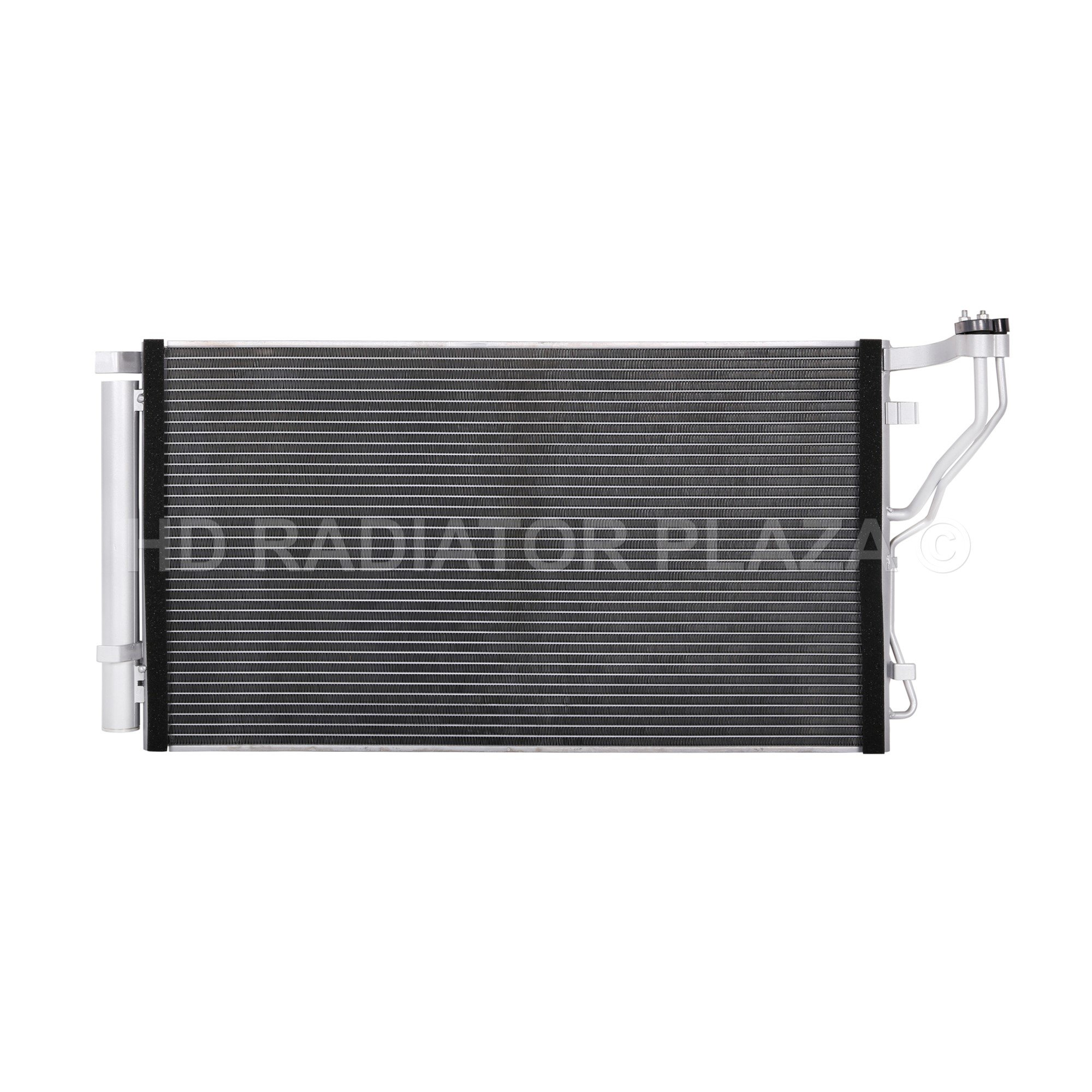 AC Condensers for 11-14 Hyundai Sonata, 11-13 Kia Optima