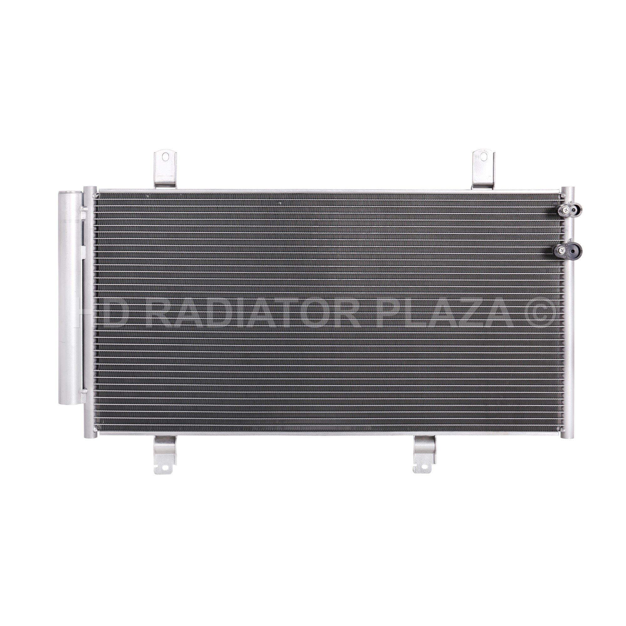 AC Condensers for 10-16 Jeep Compass / Patriot, Dodge Caliber