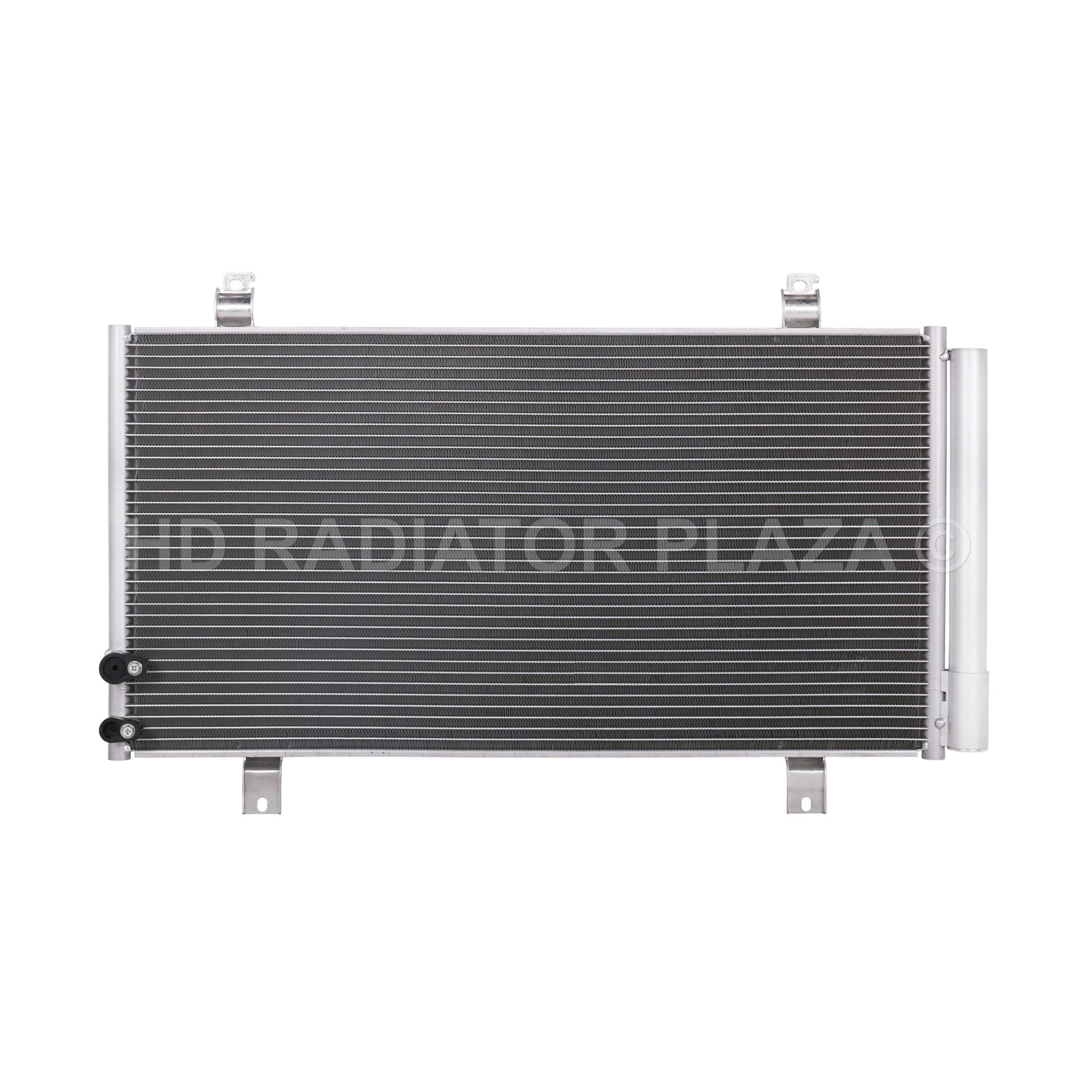 AC Condensers for 12-18 Avalon / Camry / ES350