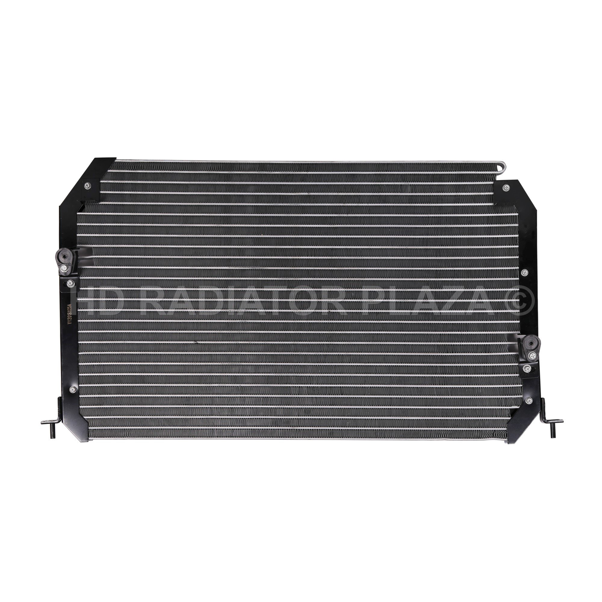 AC Condensers for 92-93 Toyota Camry / Lexus ES300, W/R12-SYSTEM