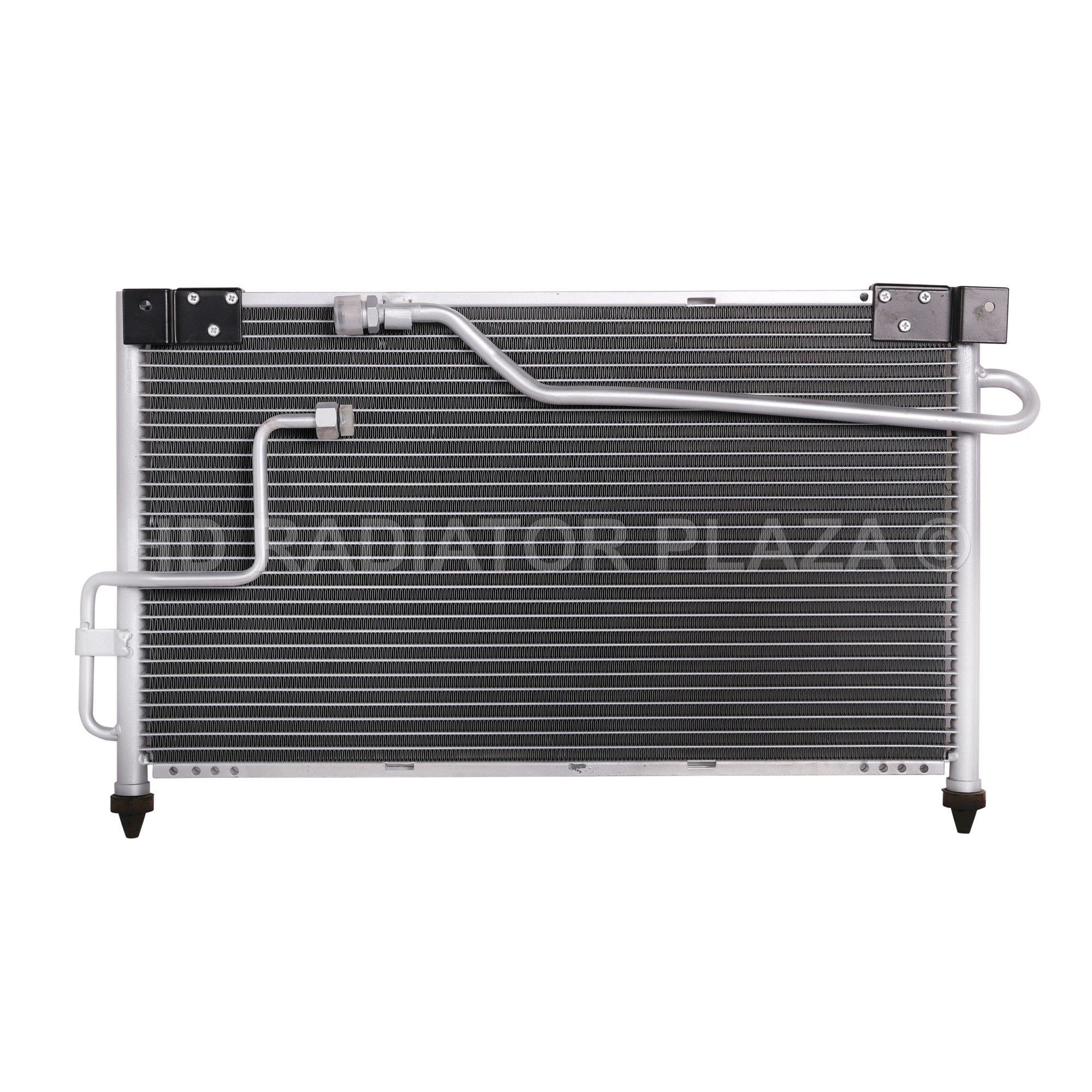 AC Condensers for 93-97 Mazda 626, MX6