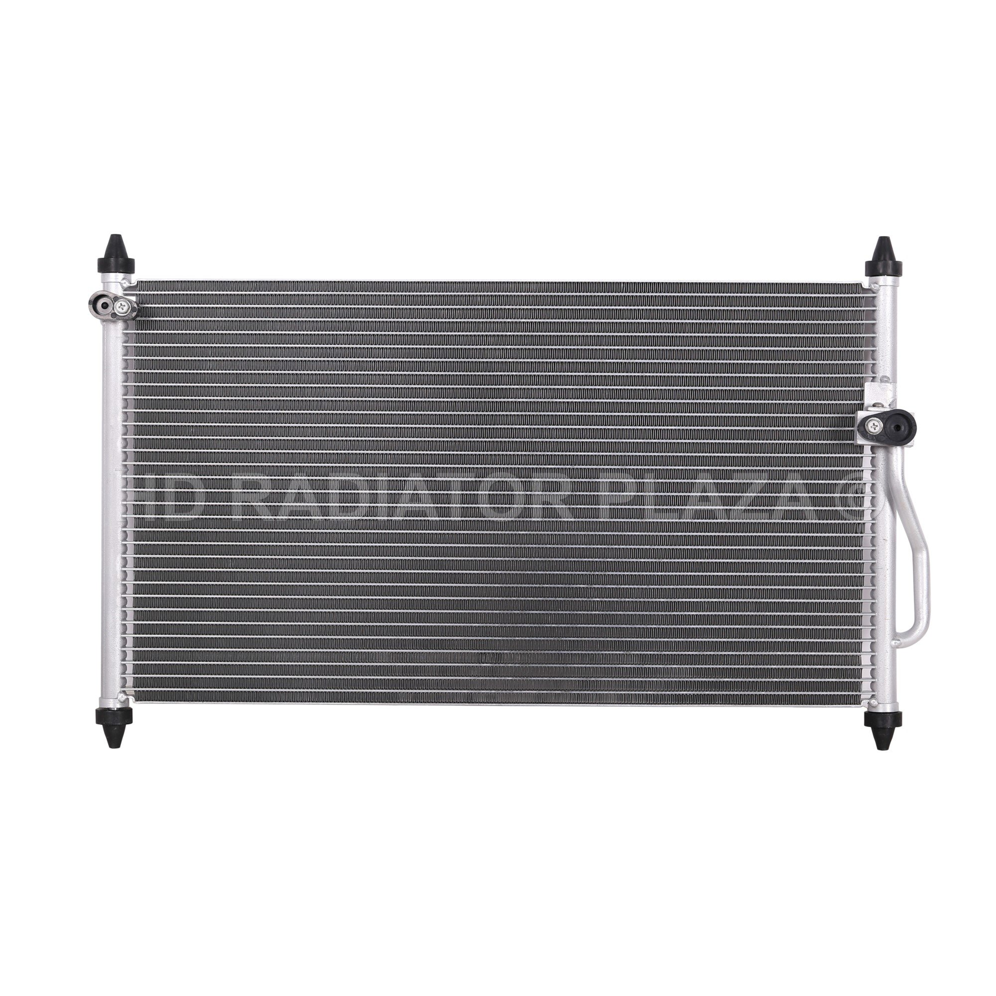 AC Condensers for 94-01 Acura Integra