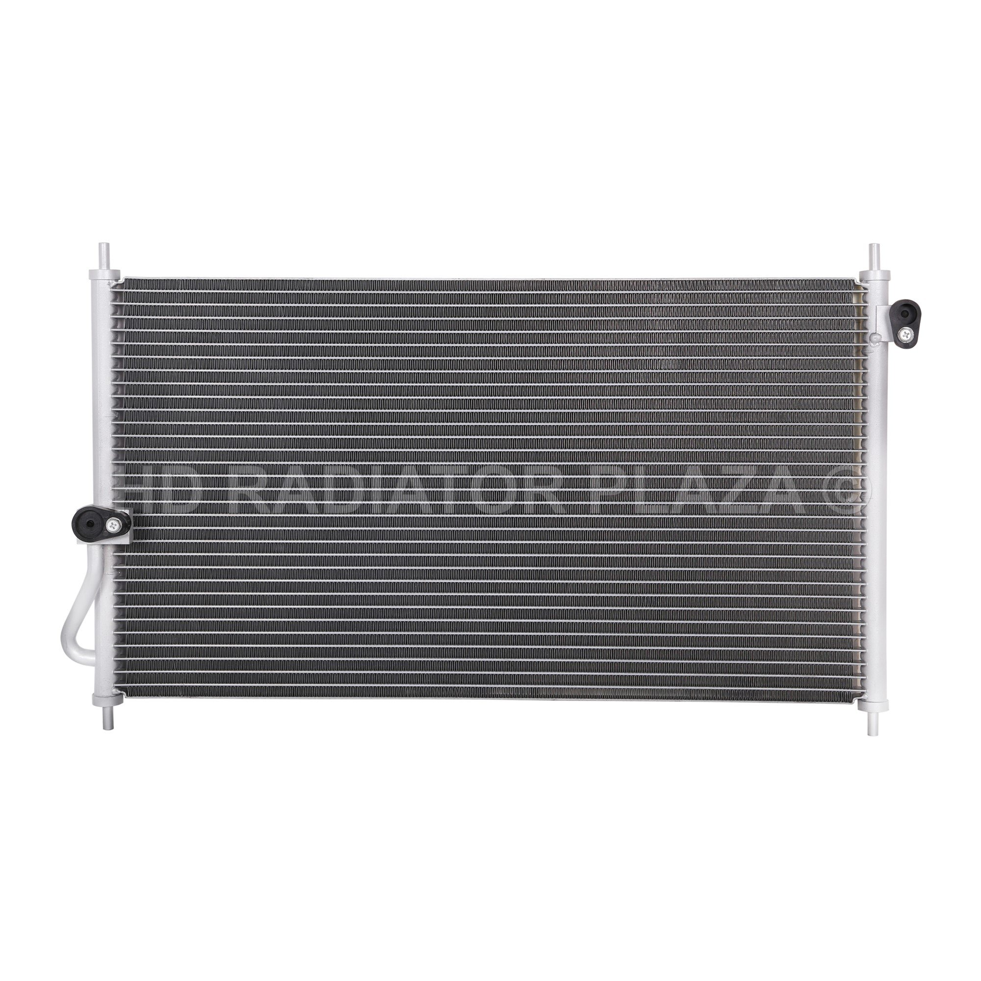 AC Condensers for 94-99 Honda Accord, Acura CL
