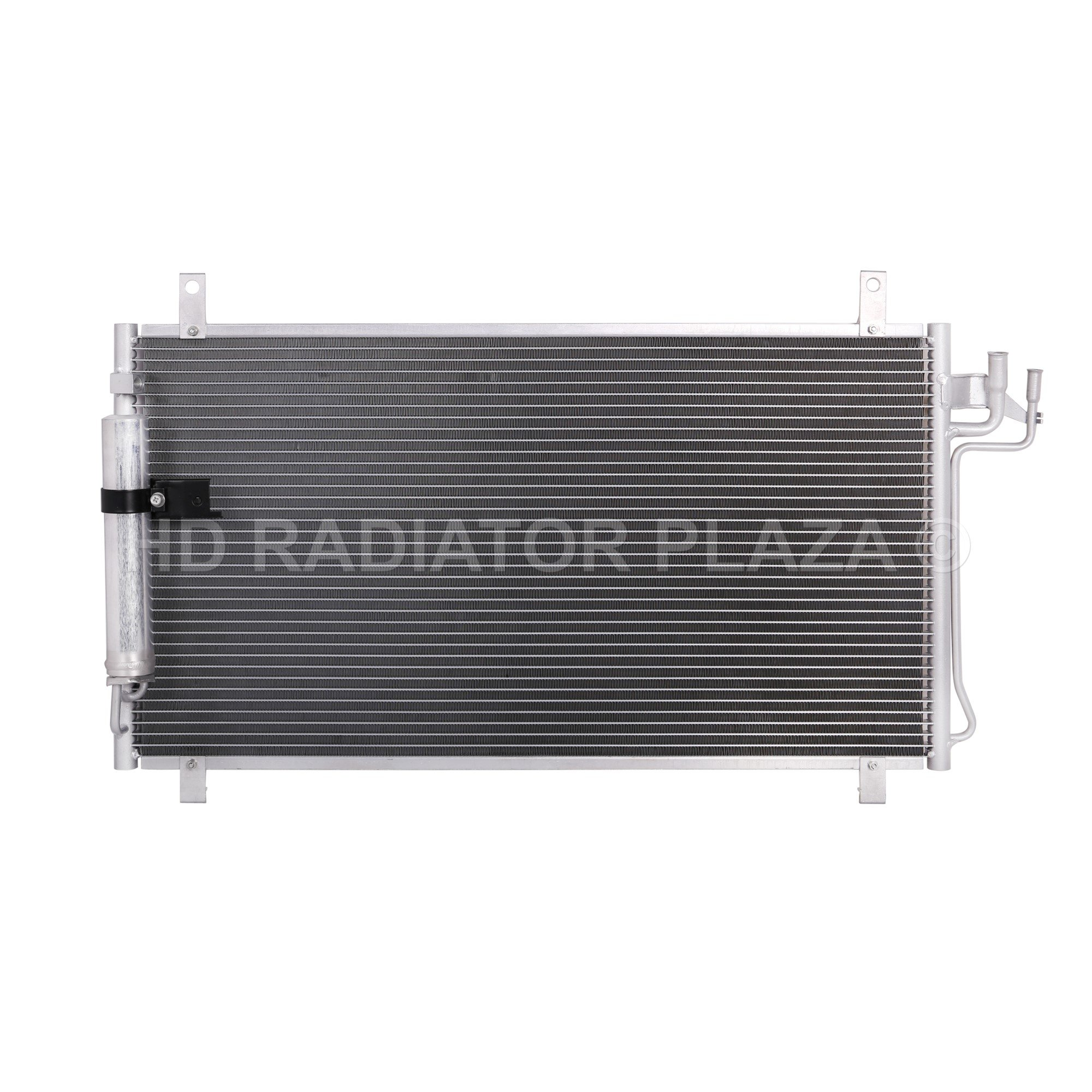 AC Condensers for 03-07 Infiniti G35, 3.5L V6