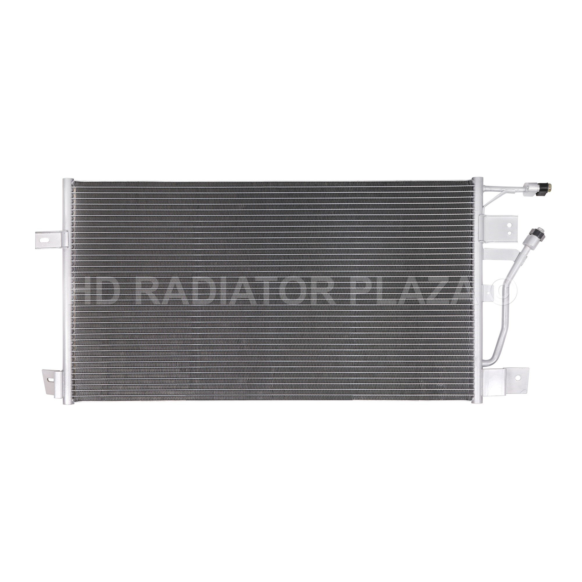 AC Condensers for 97-07 Ford Taurus / Mercury Sable