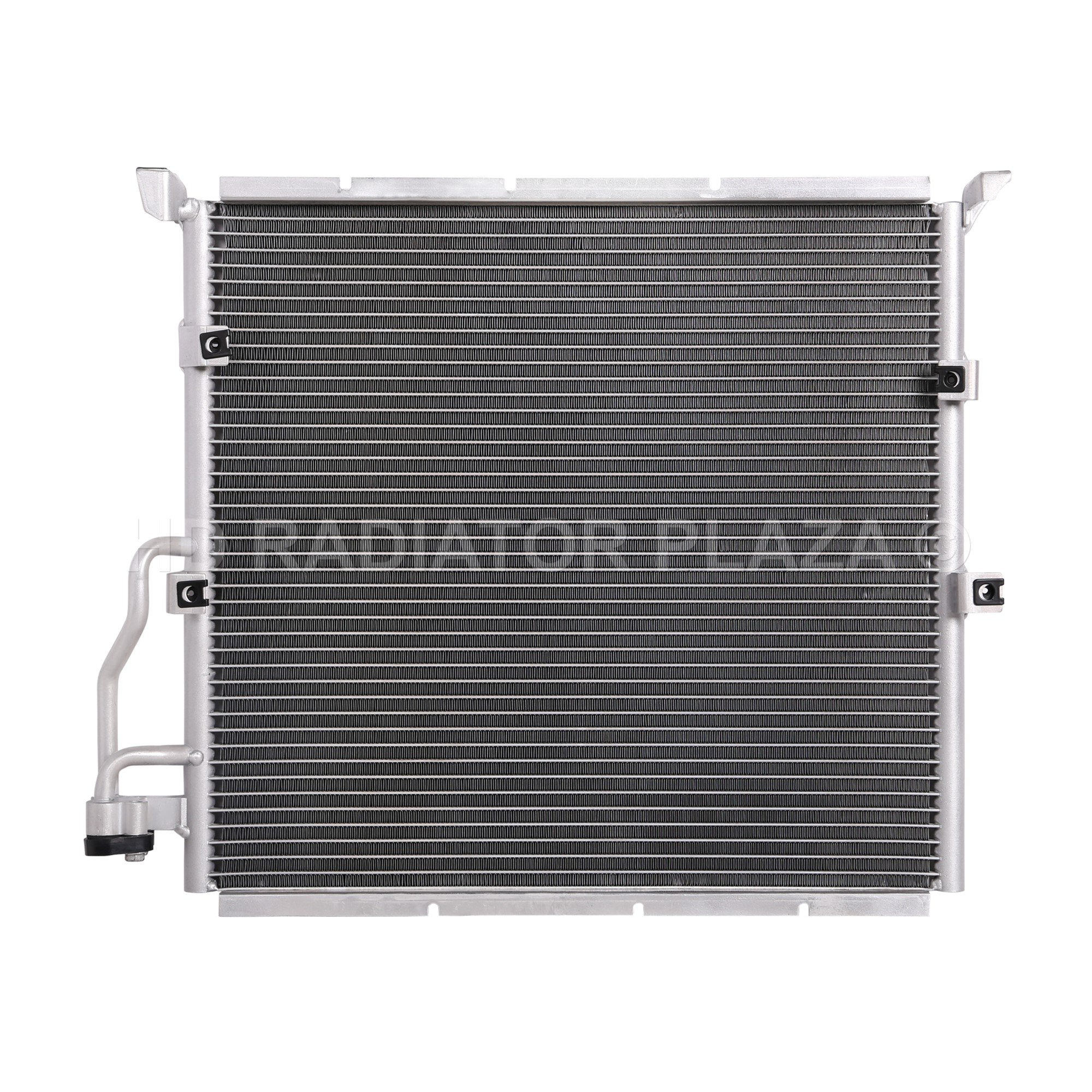 AC Condensers for 91-99 BMW M3