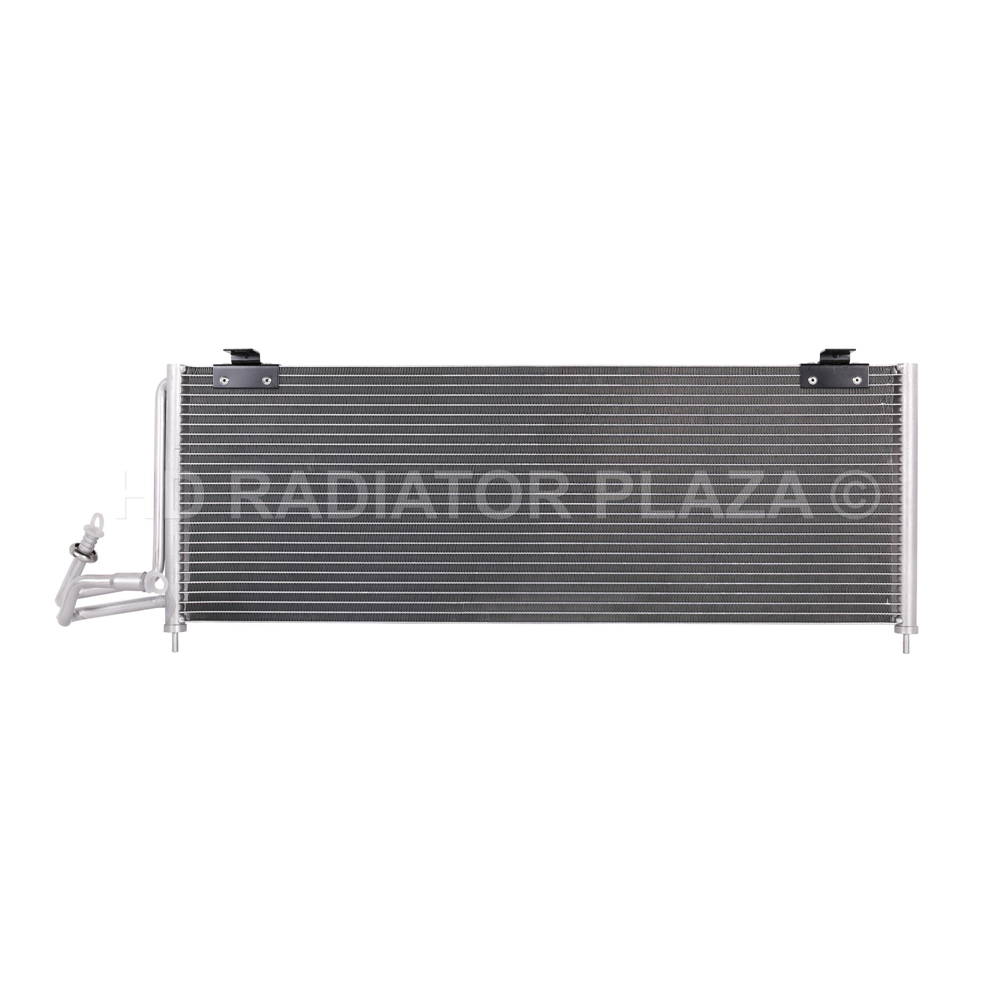 AC Condensers for 97-01 Jeep Cherokee