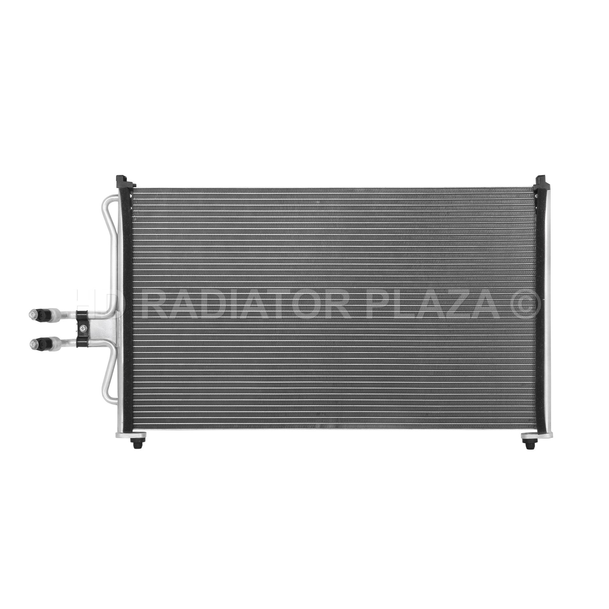 AC Condensers for 01-04 Ford Escape / Mazda Tribute, 2.0L l4 / 3.0L V6