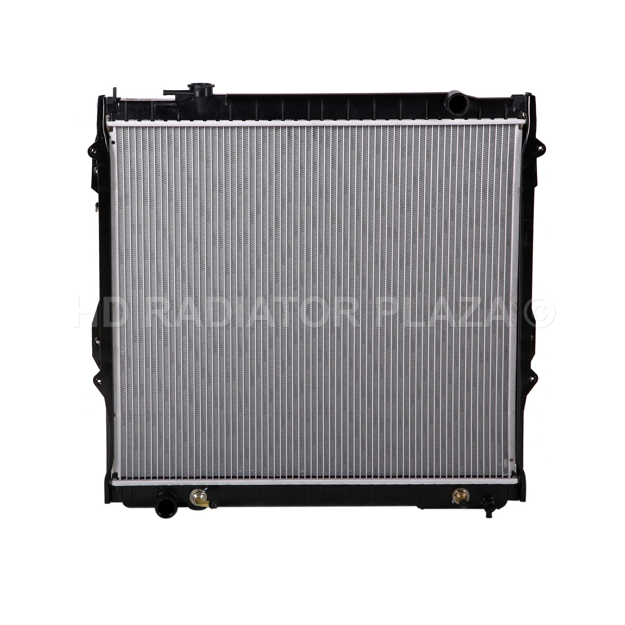 Radiator for 95-04 Toyota Tacoma