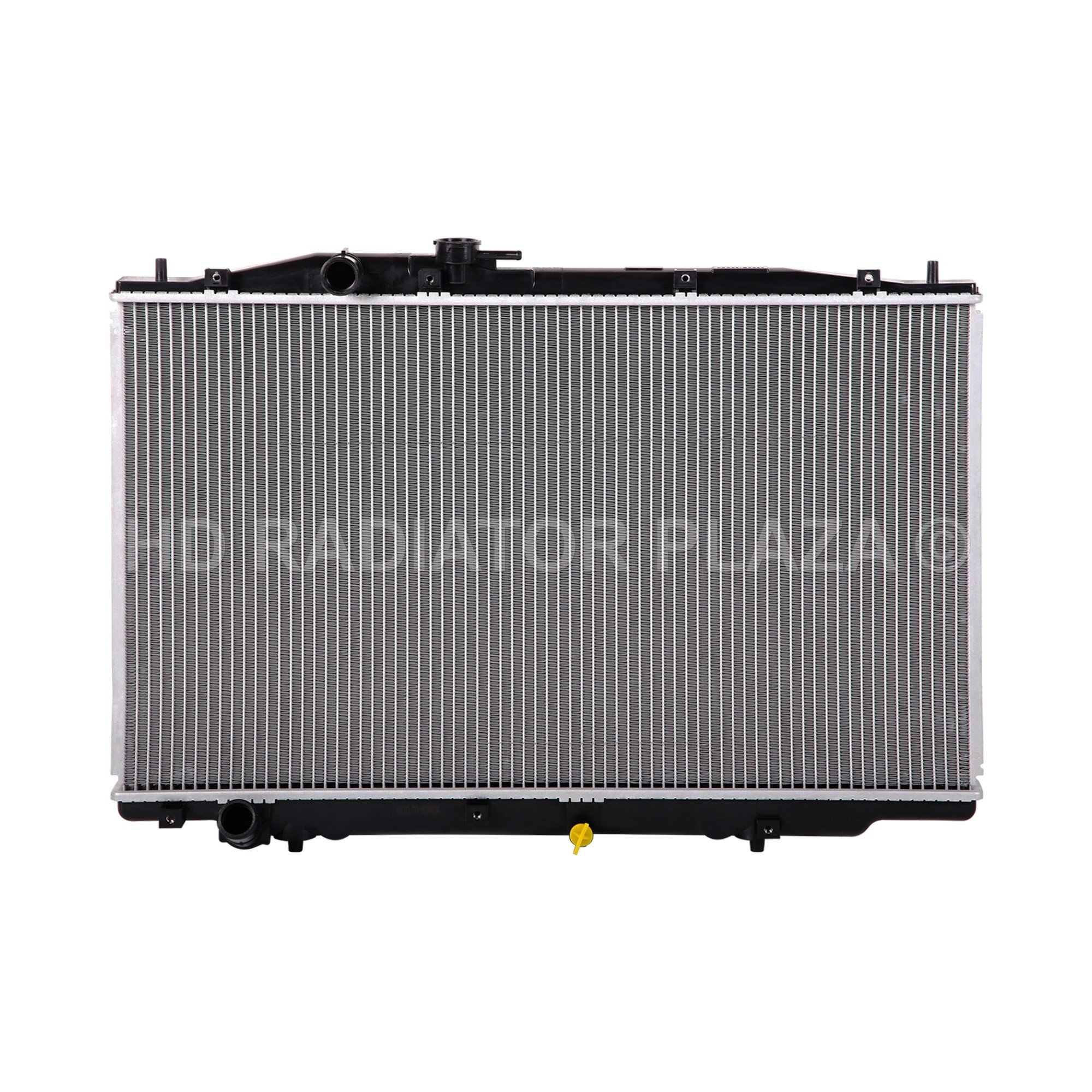 Radiator for 2004-2006 Acura TL 3.2L V6