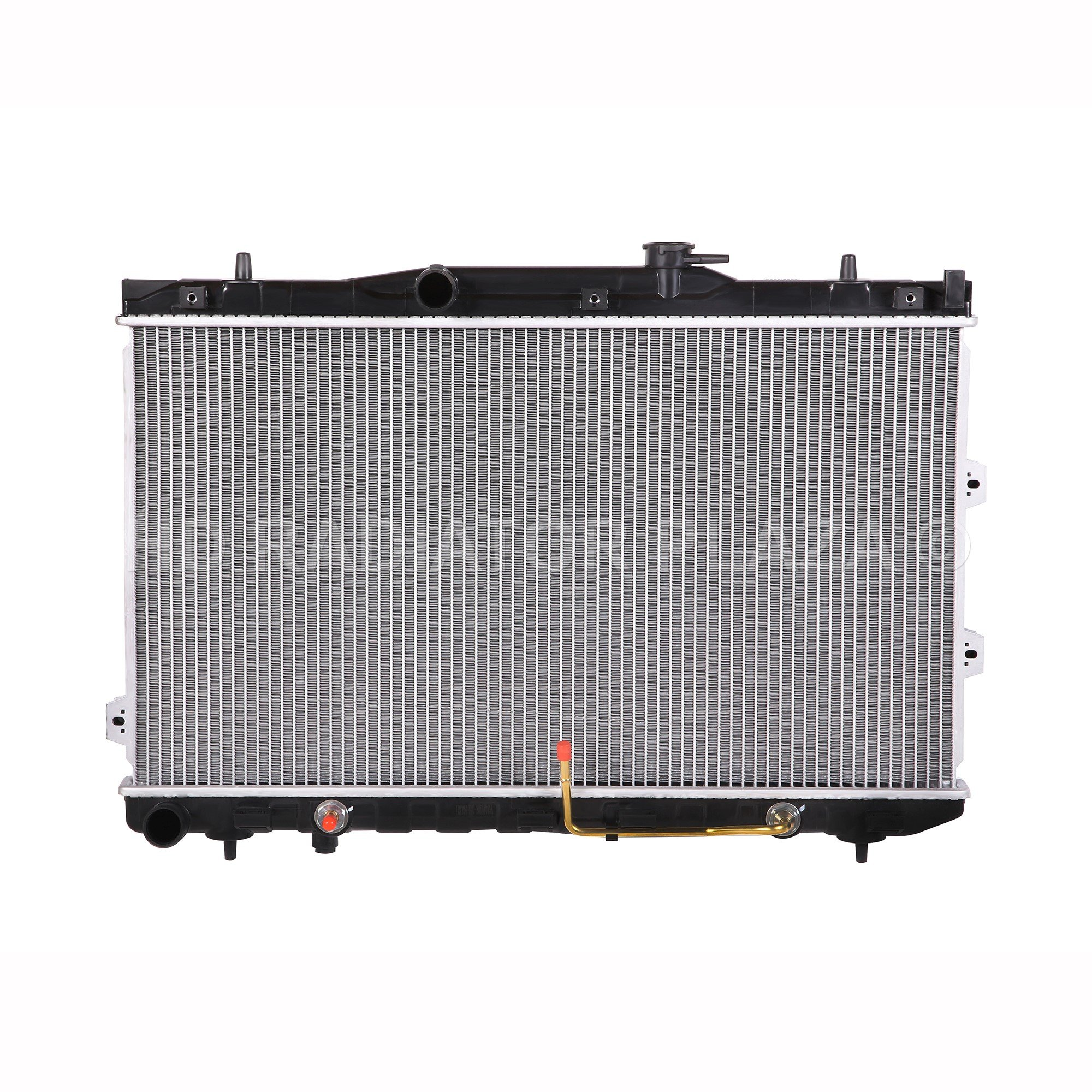 Radiator for 04-09 Kia Spectra/Spectra5