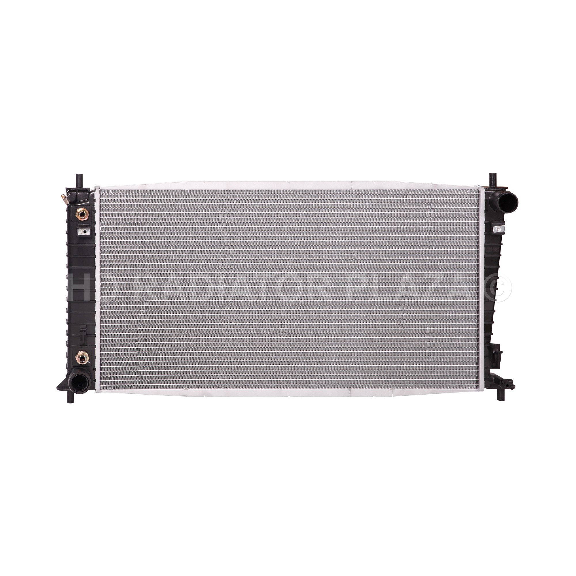 Radiator for 05-08 Ford Expedition