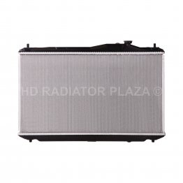 Radiator for 12-15 Honda Civic / Acura ILX