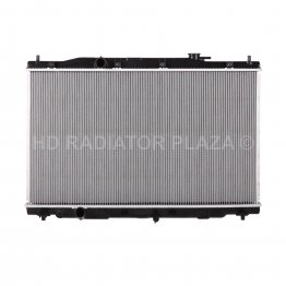 Radiator for 12-16 Honda CR-V
