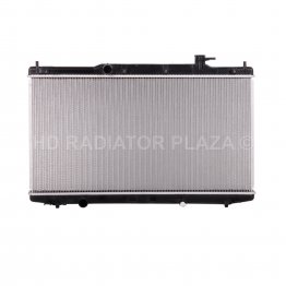 Radiator for 12-19 Honda Accord / CRV, Acura TLX