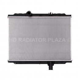 2003-2013 Kenworth / Peterbilt Radiator