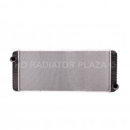 2003-2007 Kenworth / Peterbilt Radiator