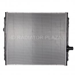 2005-2013 Kenworth / Peterbilt Radiator