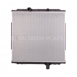 2008-2015 Kenworth / Peterbilt Radiator