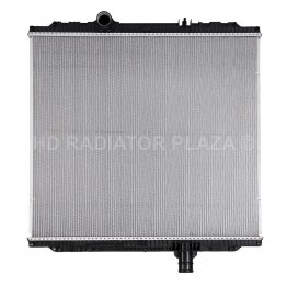 2008-2013 Kenworth / Peterbilt Radiator